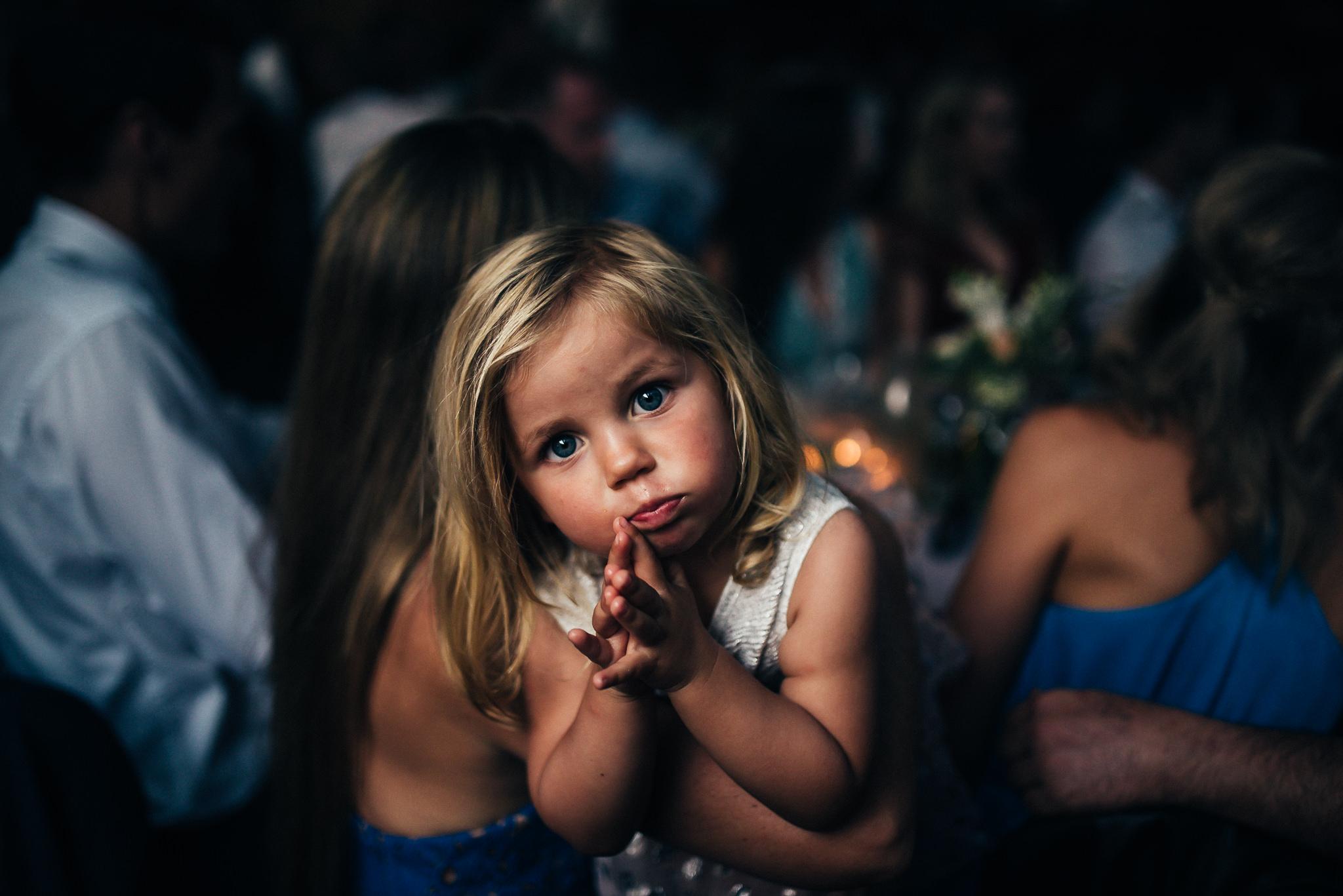 Byron Bay Wedding Photographer (201 of 230).jpg
