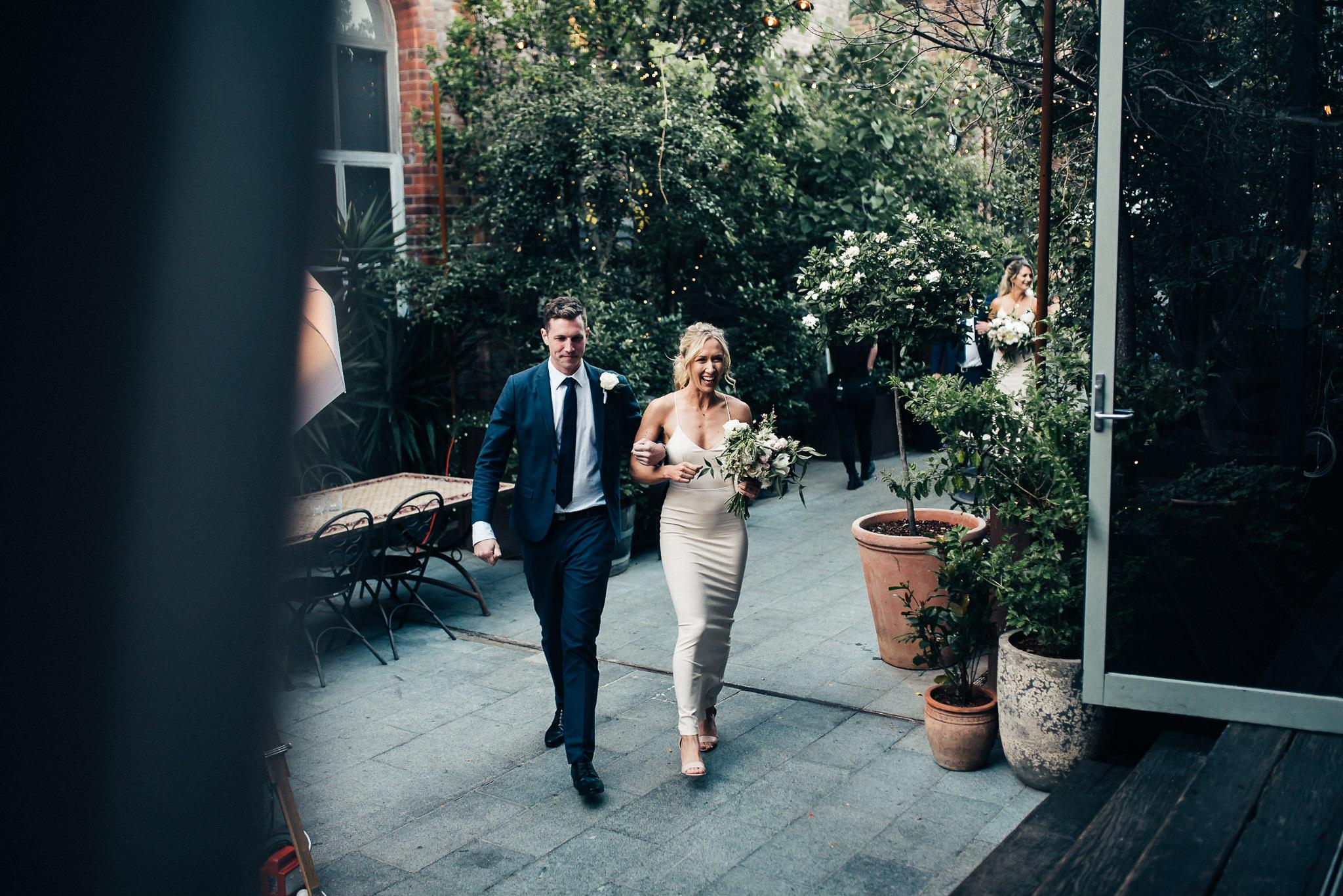 Byron Bay Wedding Photographer (202 of 230).jpg