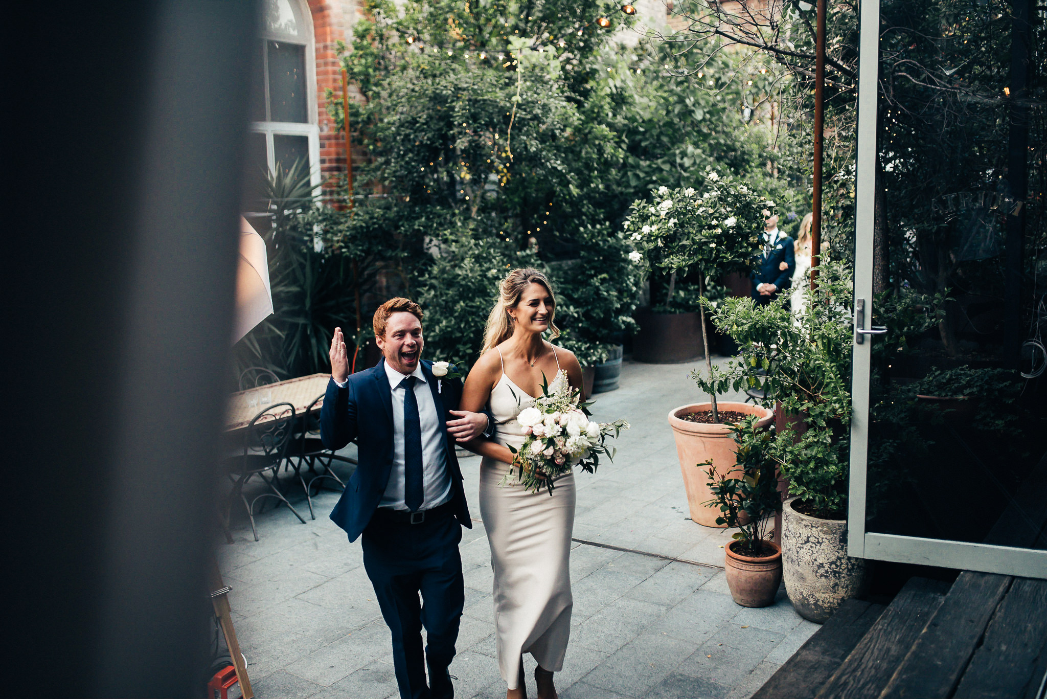 Byron Bay Wedding Photographer (203 of 230).jpg