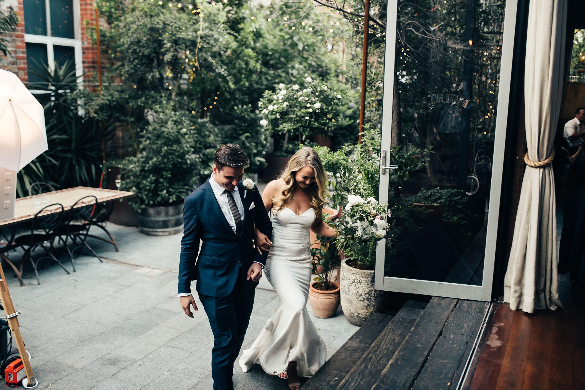 Byron Bay Wedding Photographer (204 of 230).jpg