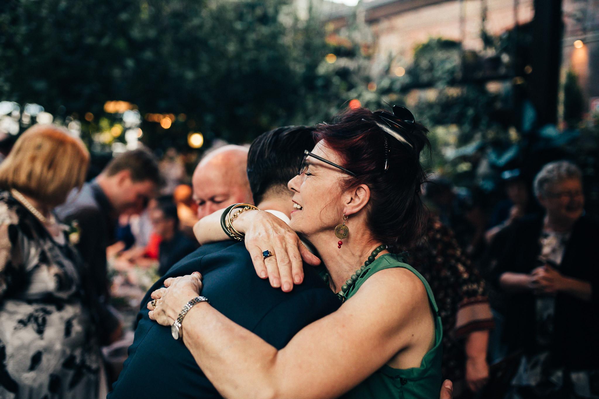 Byron Bay Wedding Photographer (206 of 230).jpg