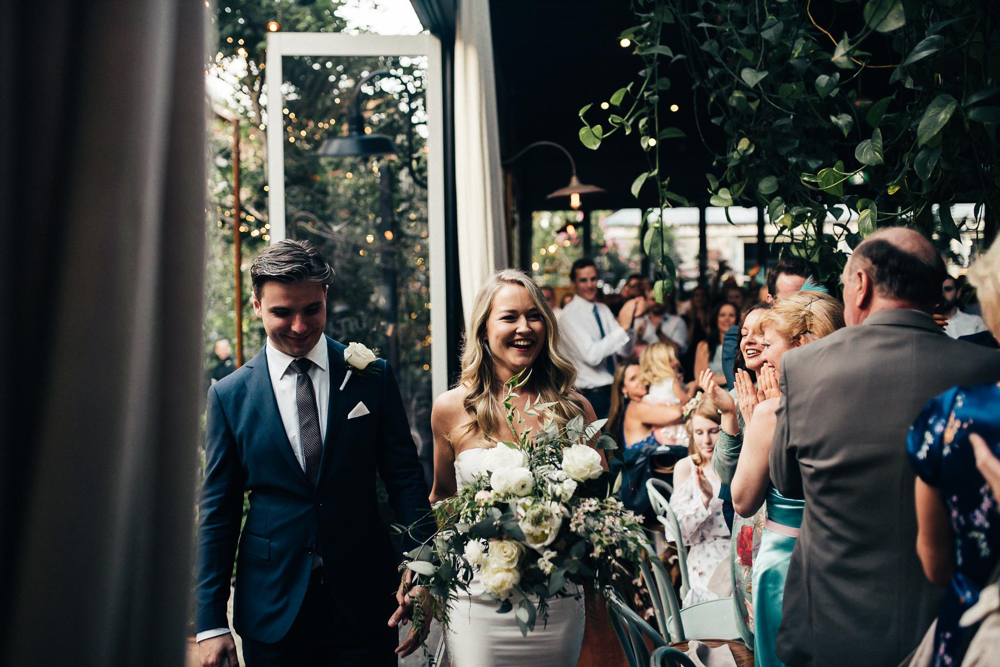 Byron Bay Wedding Photographer (205 of 230).jpg