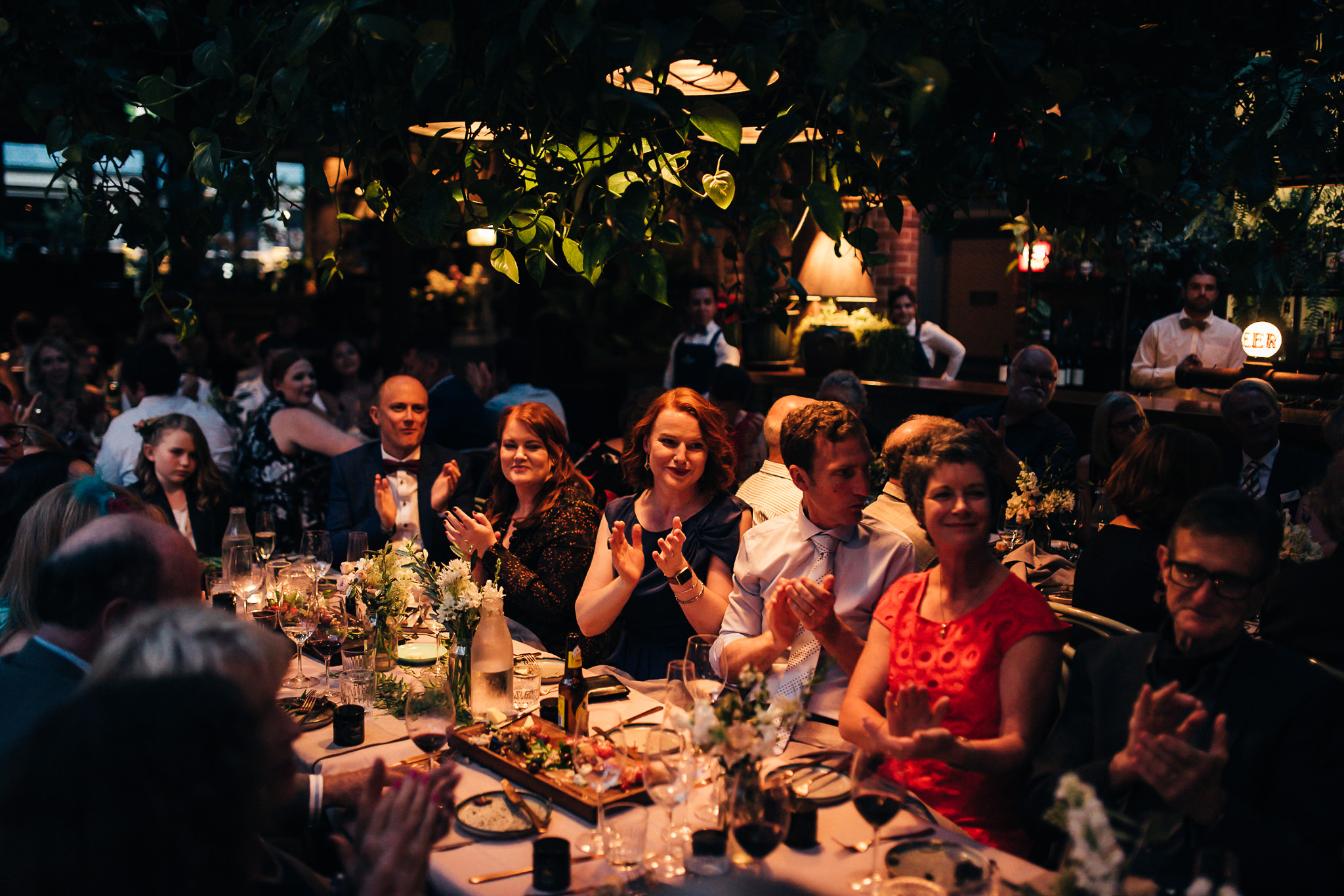 Byron Bay Wedding Photographer (207 of 230).jpg