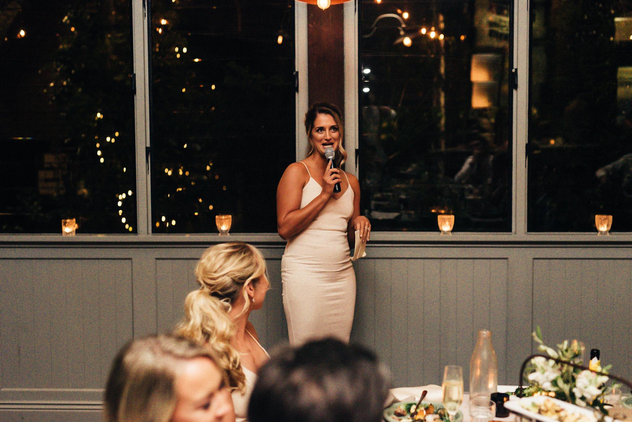 Byron Bay Wedding Photographer (213 of 230).jpg