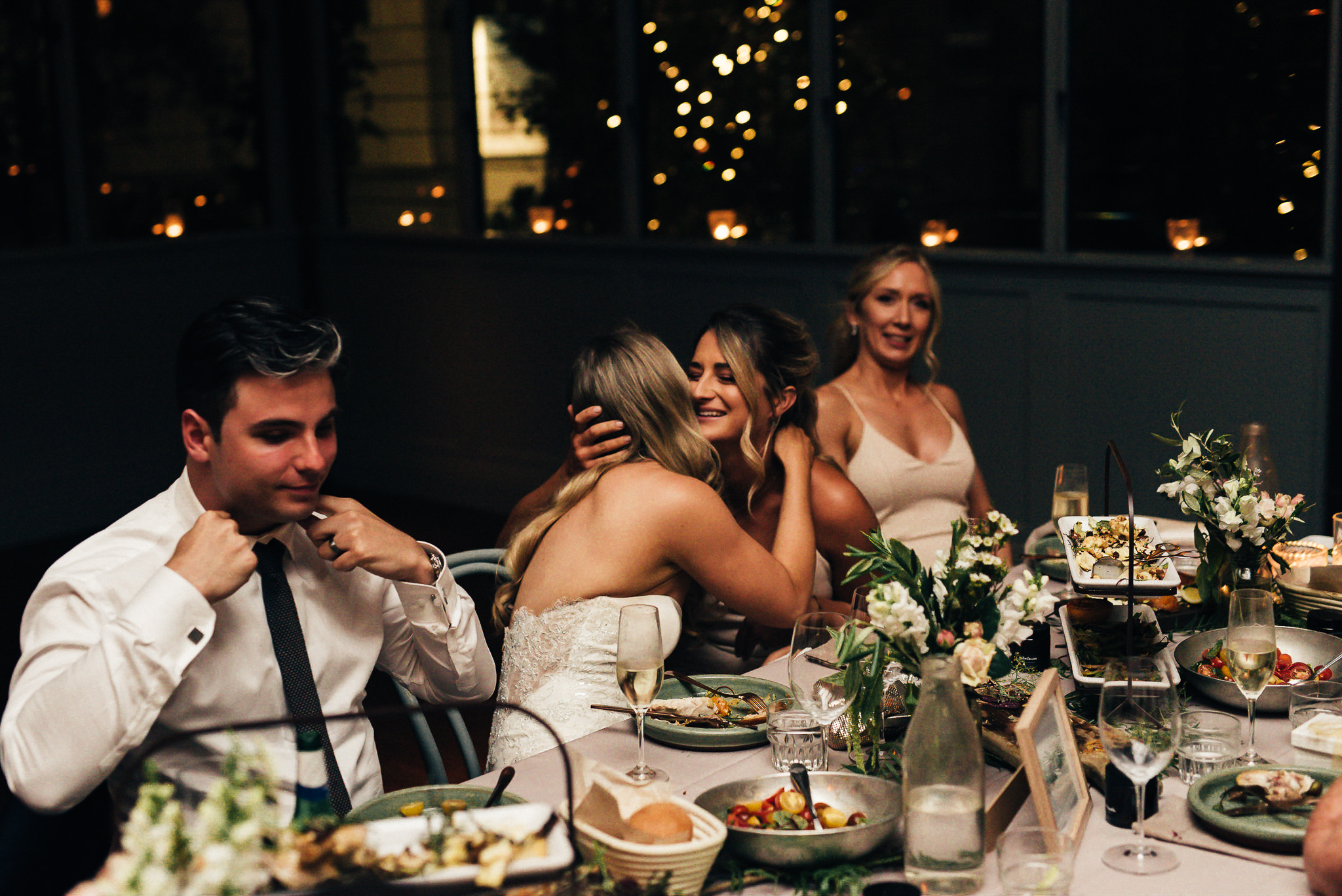 Byron Bay Wedding Photographer (215 of 230).jpg