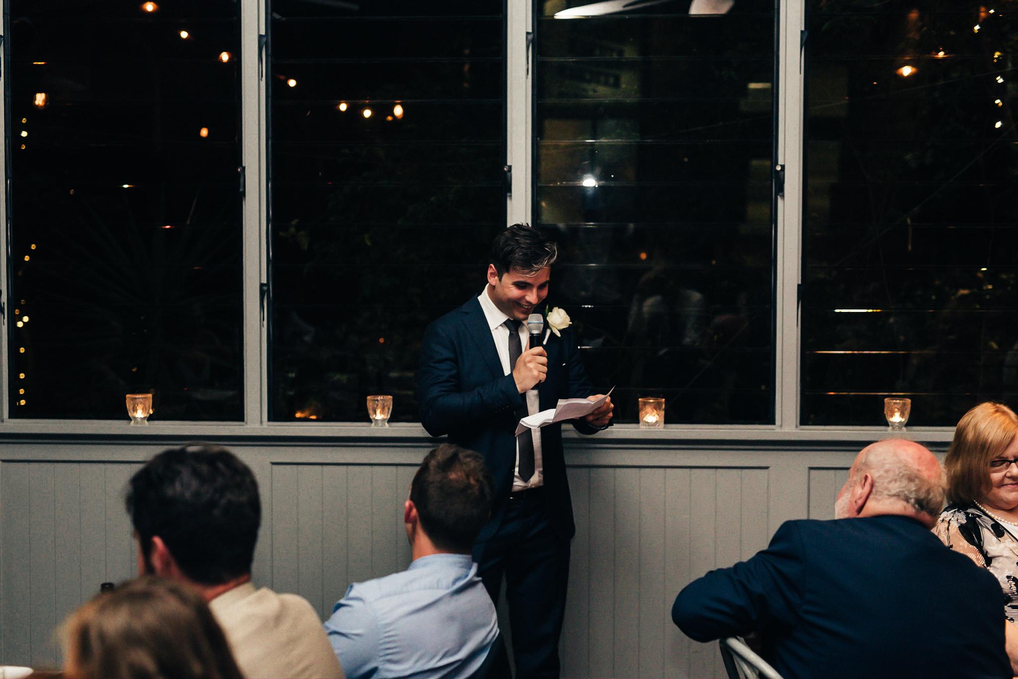 Byron Bay Wedding Photographer (216 of 230).jpg