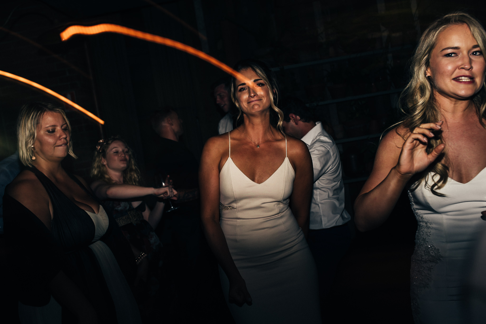 Byron Bay Wedding Photographer (219 of 230).jpg
