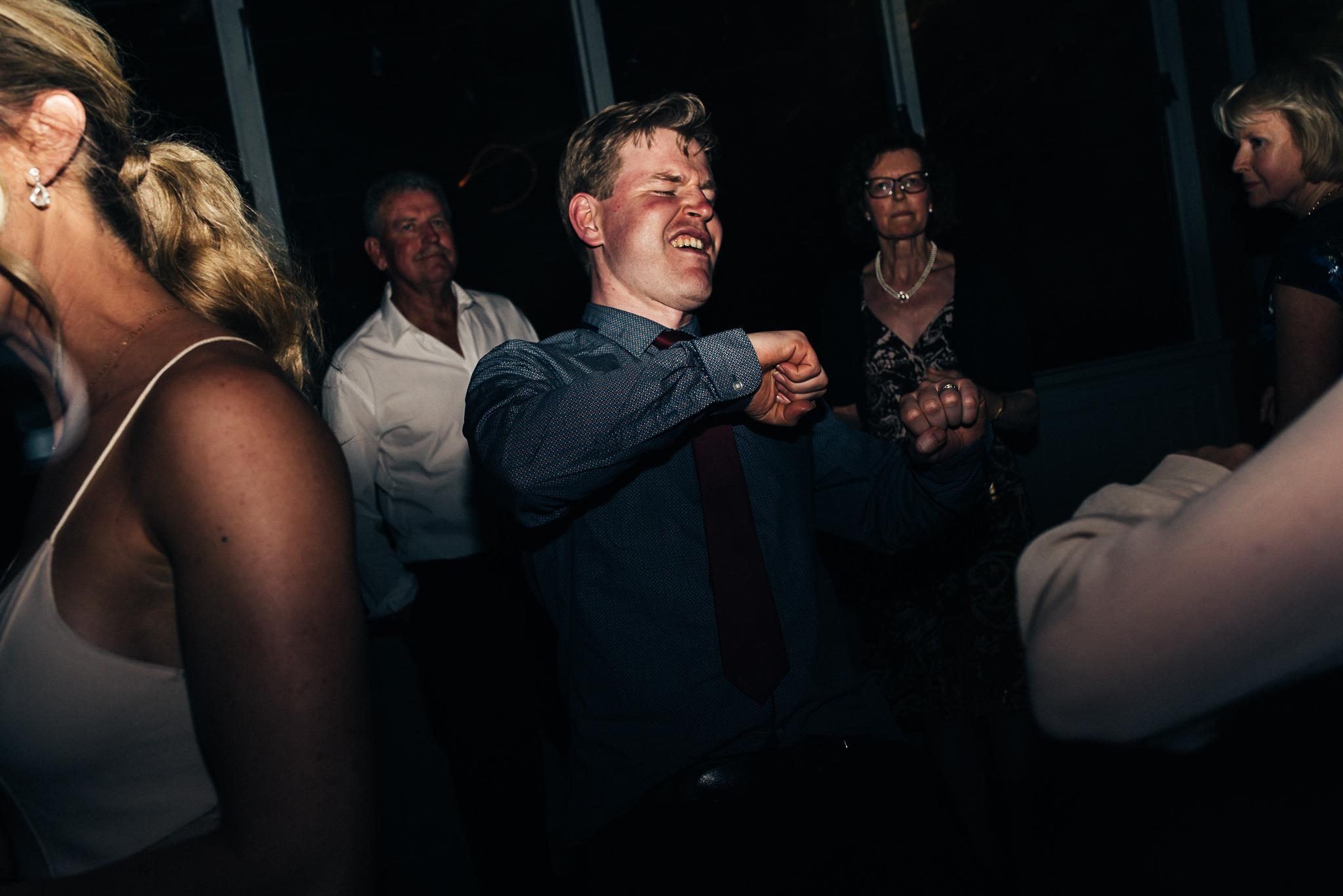 Byron Bay Wedding Photographer (220 of 230).jpg