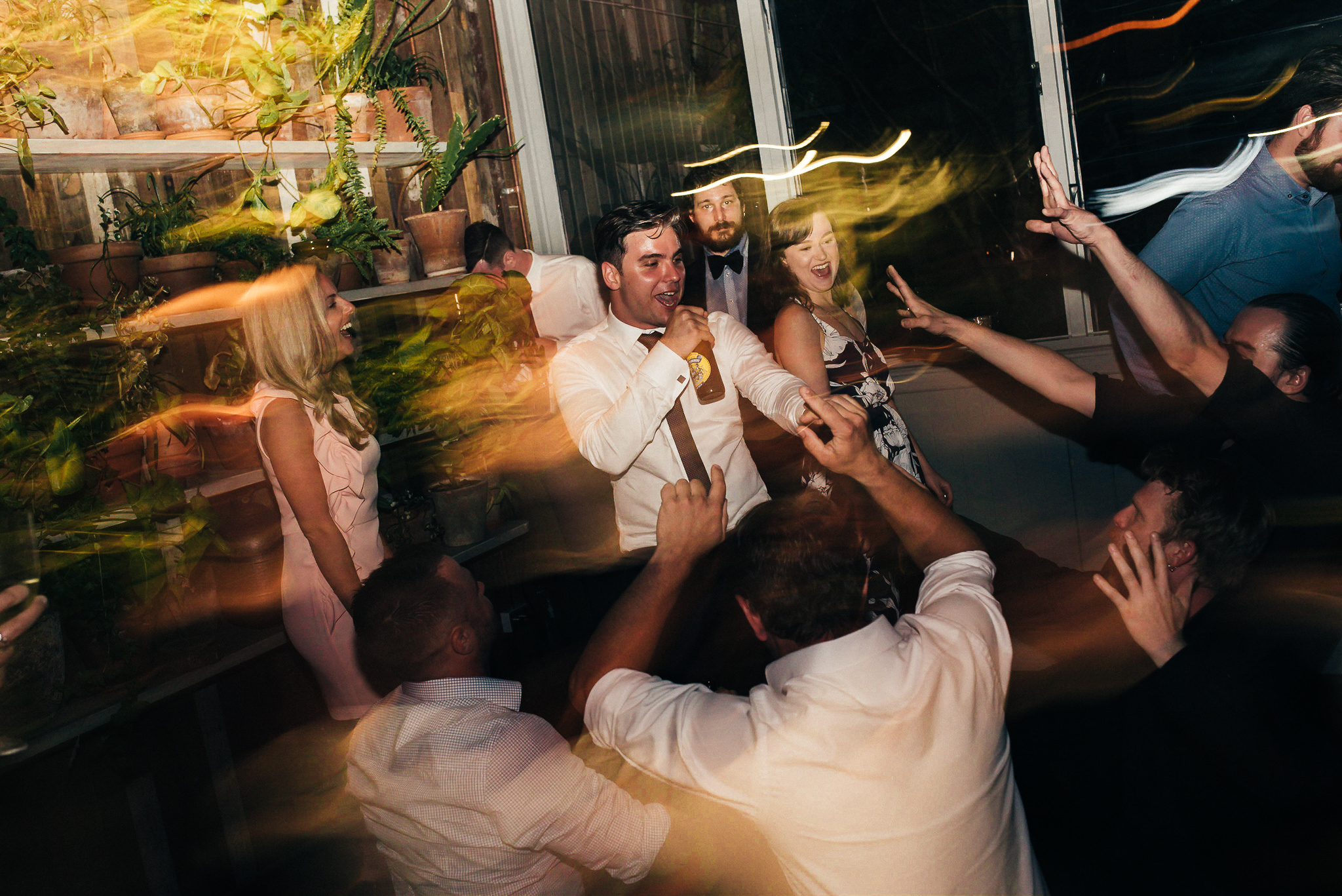 Byron Bay Wedding Photographer (224 of 230).jpg