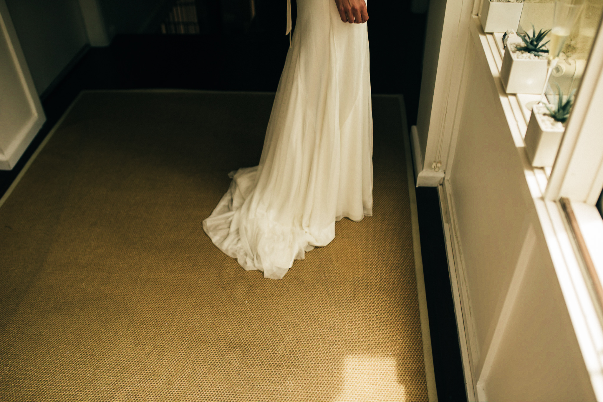 Sydney Wedding Photographer (25 of 182).jpg