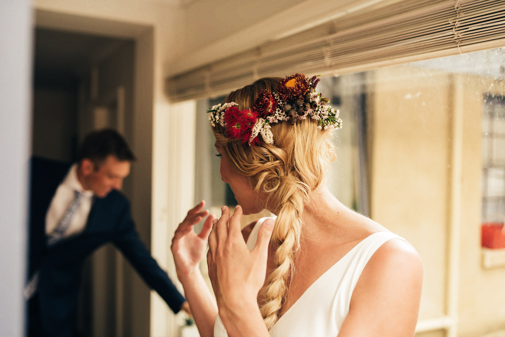 Sydney Wedding Photographer (29 of 182).jpg