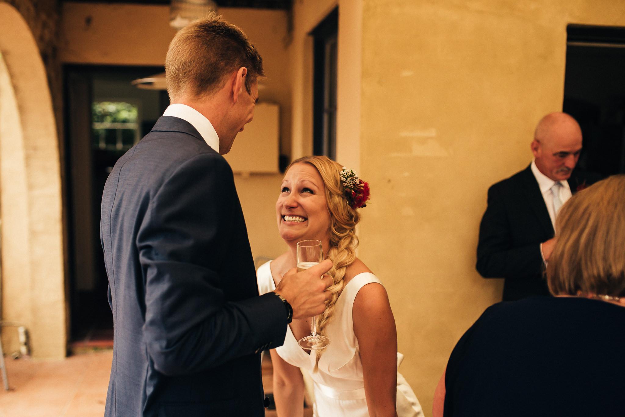 Sydney Wedding Photographer (37 of 182).jpg