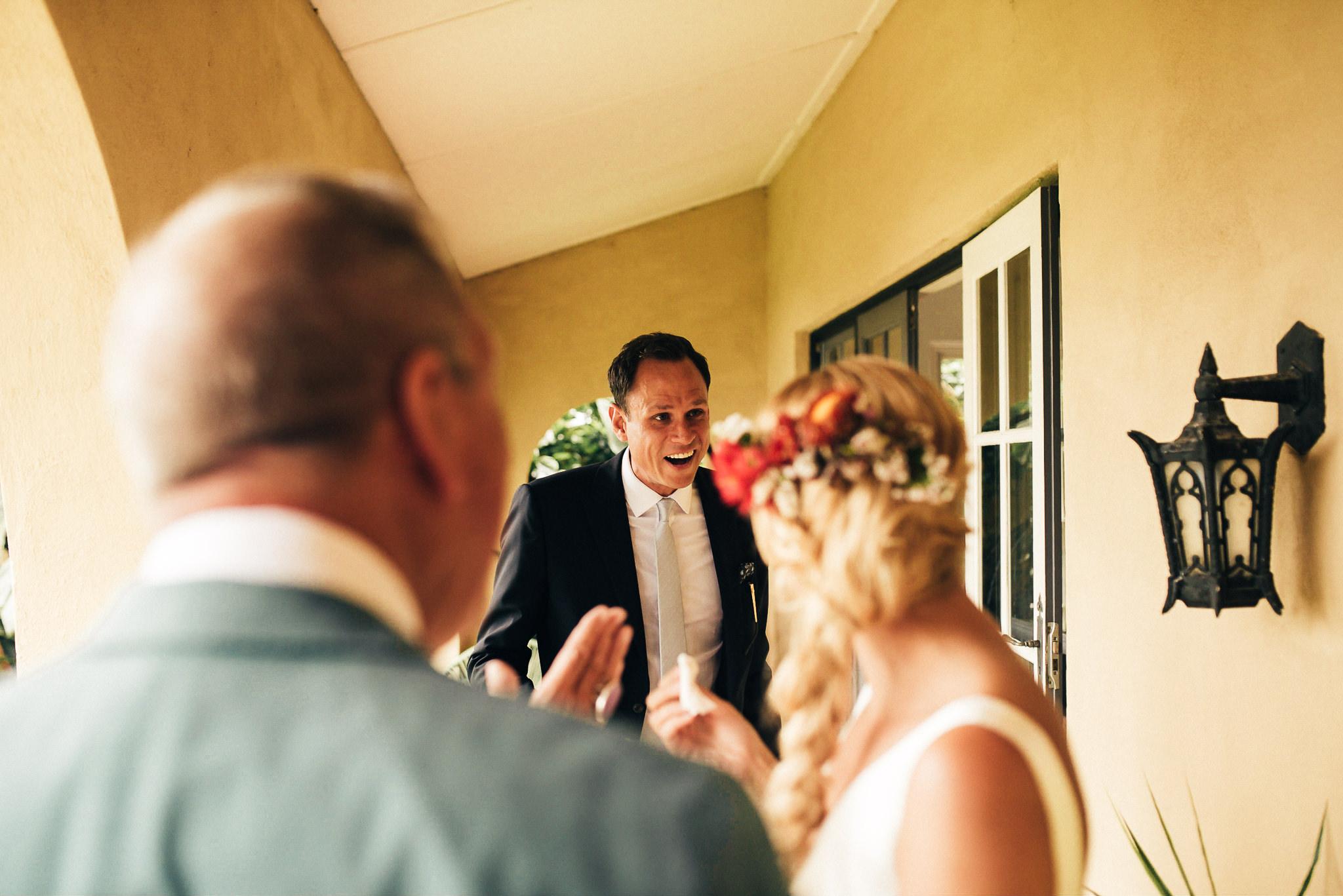Sydney Wedding Photographer (41 of 182).jpg