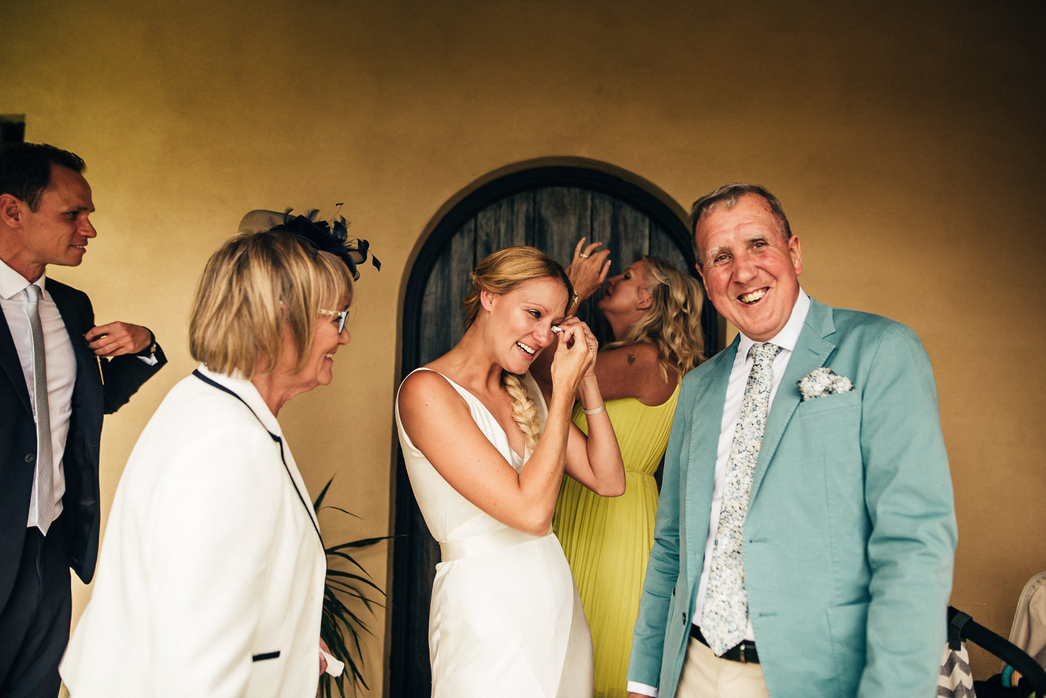 Sydney Wedding Photographer (43 of 182).jpg