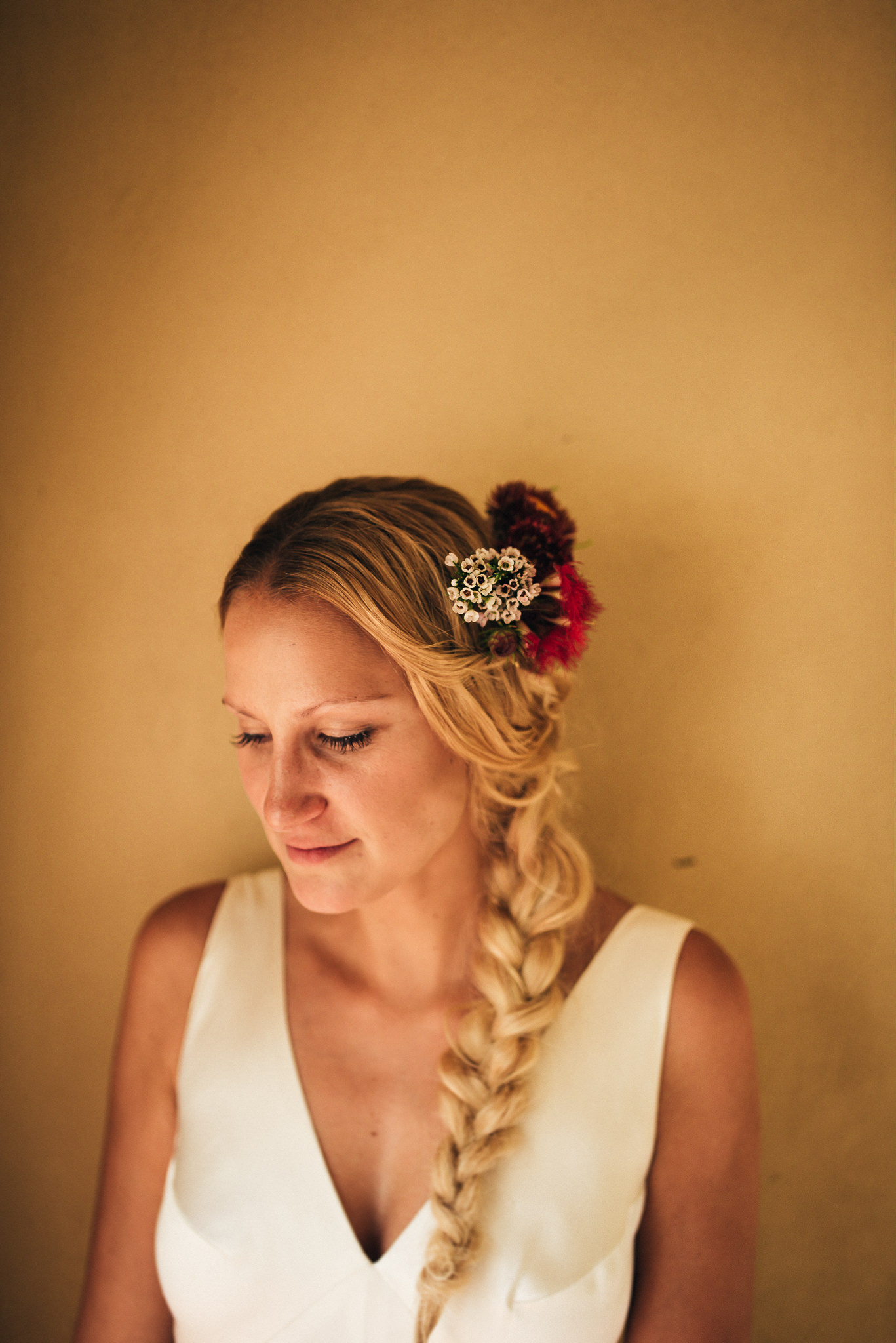 Sydney Wedding Photographer (48 of 182).jpg