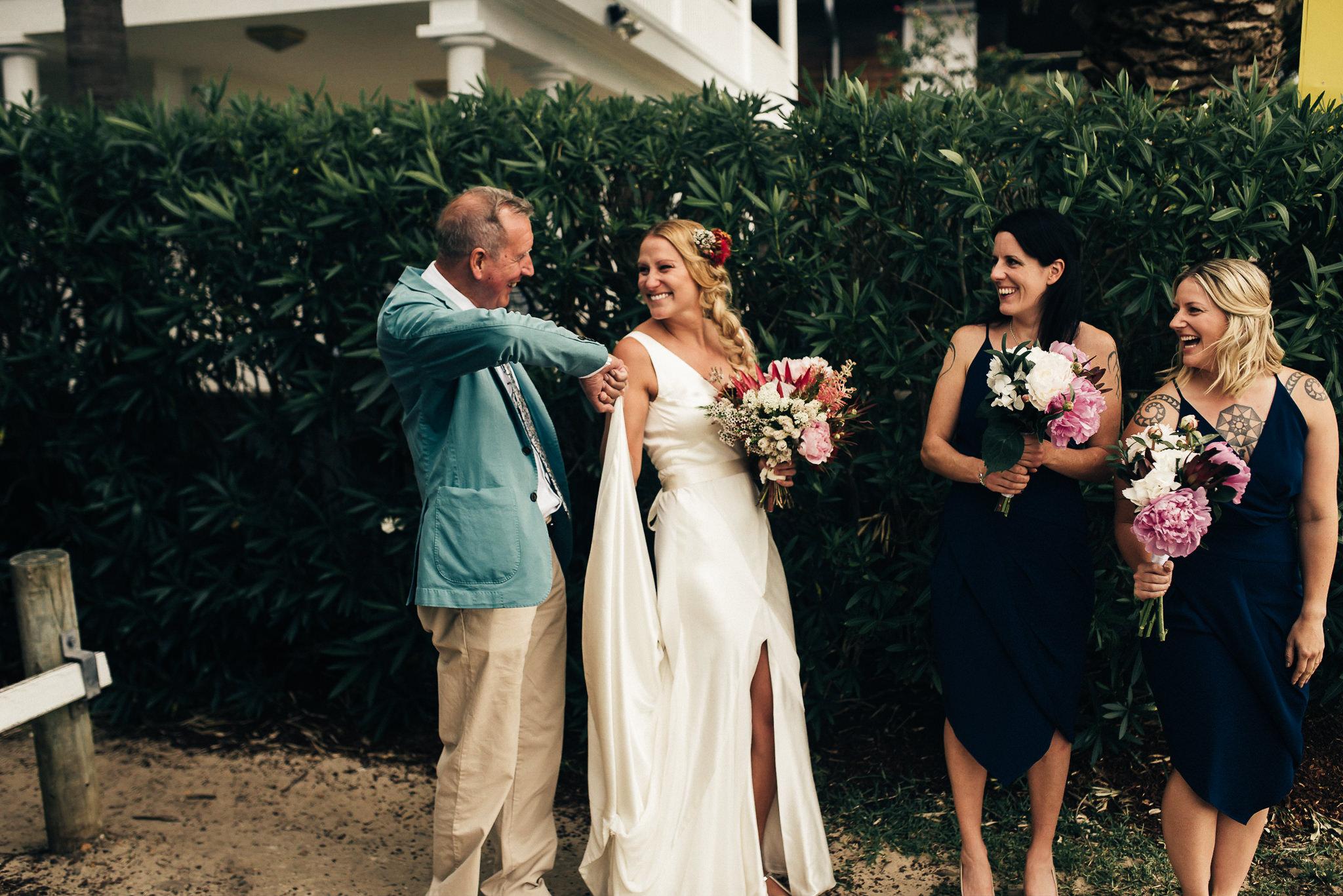 Sydney Wedding Photographer (60 of 182).jpg