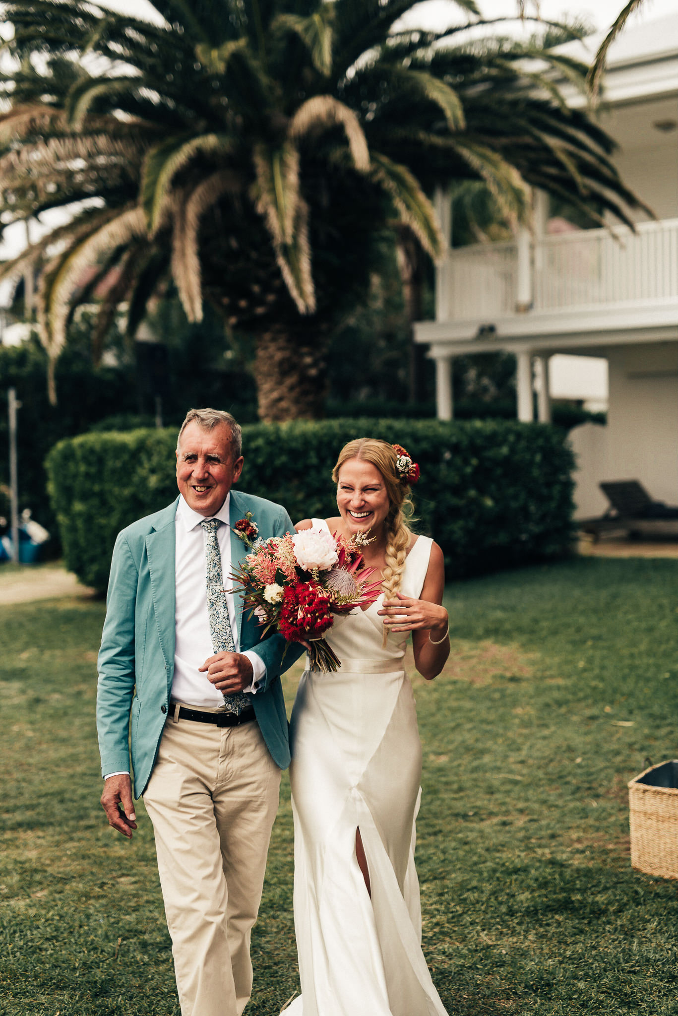 Sydney Wedding Photographer (62 of 182).jpg