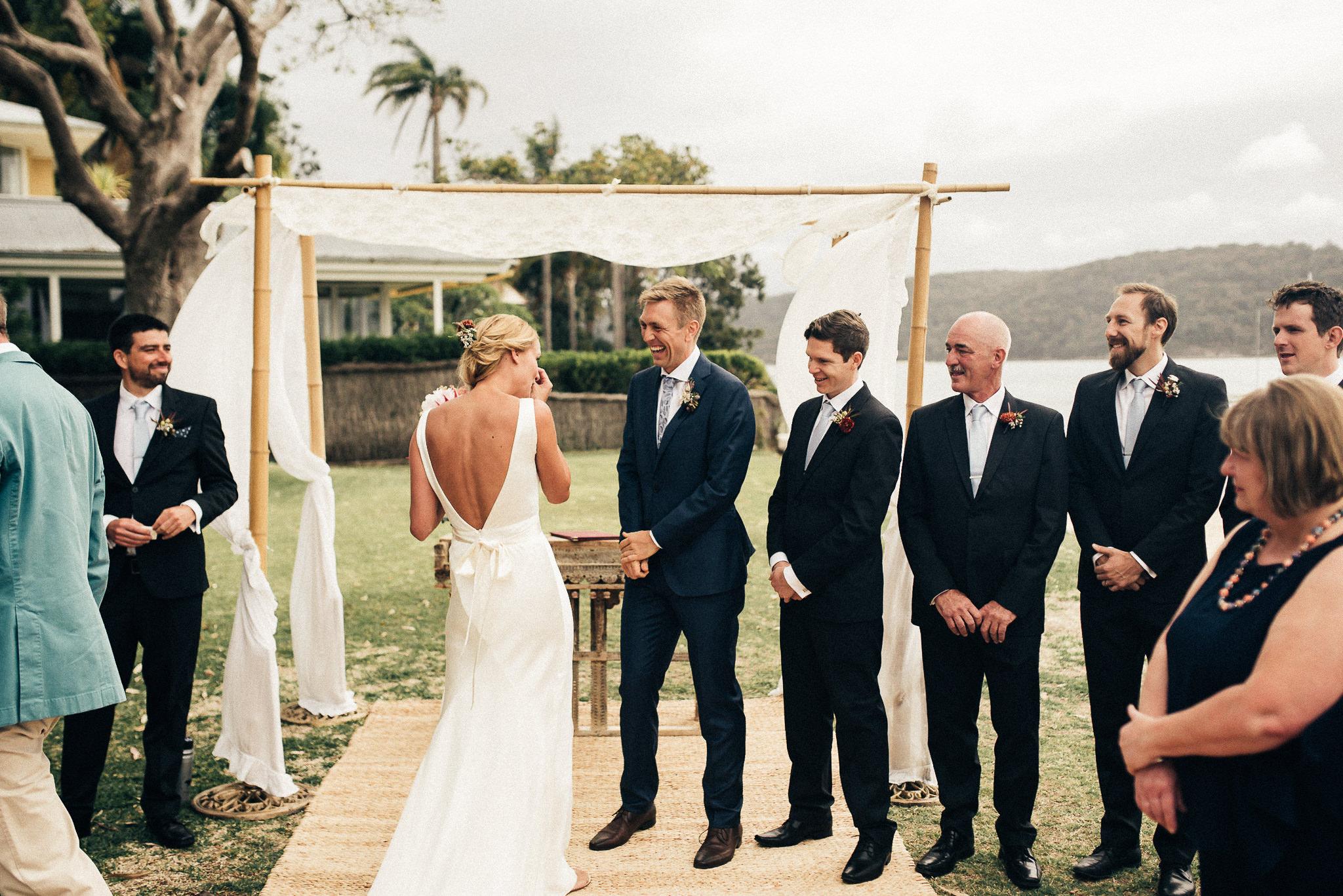 Sydney Wedding Photographer (63 of 182).jpg