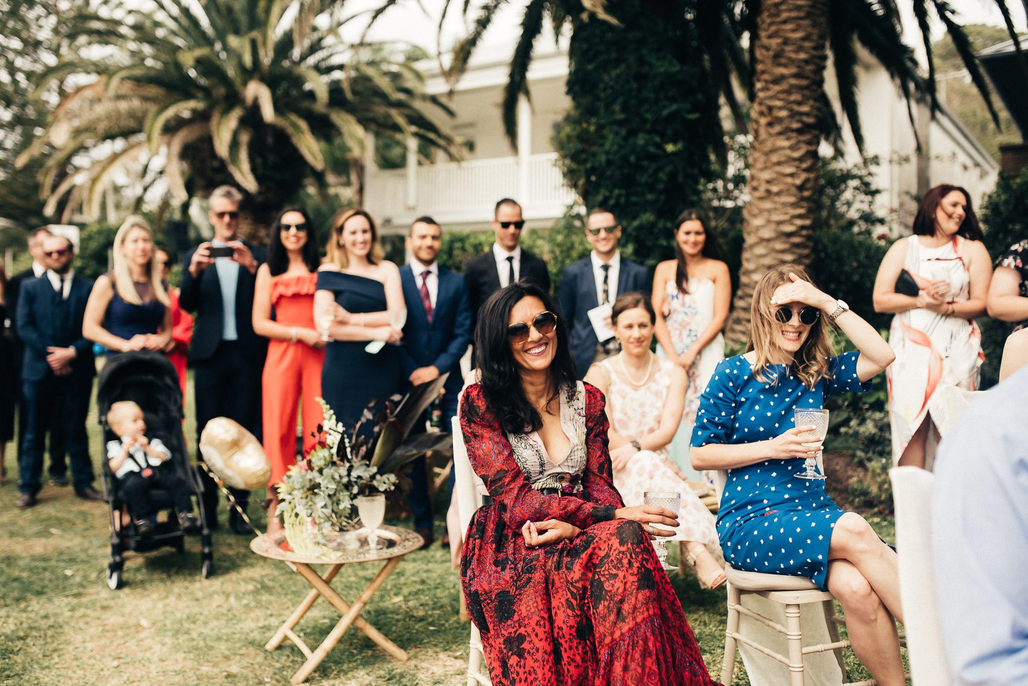 Sydney Wedding Photographer (66 of 182).jpg