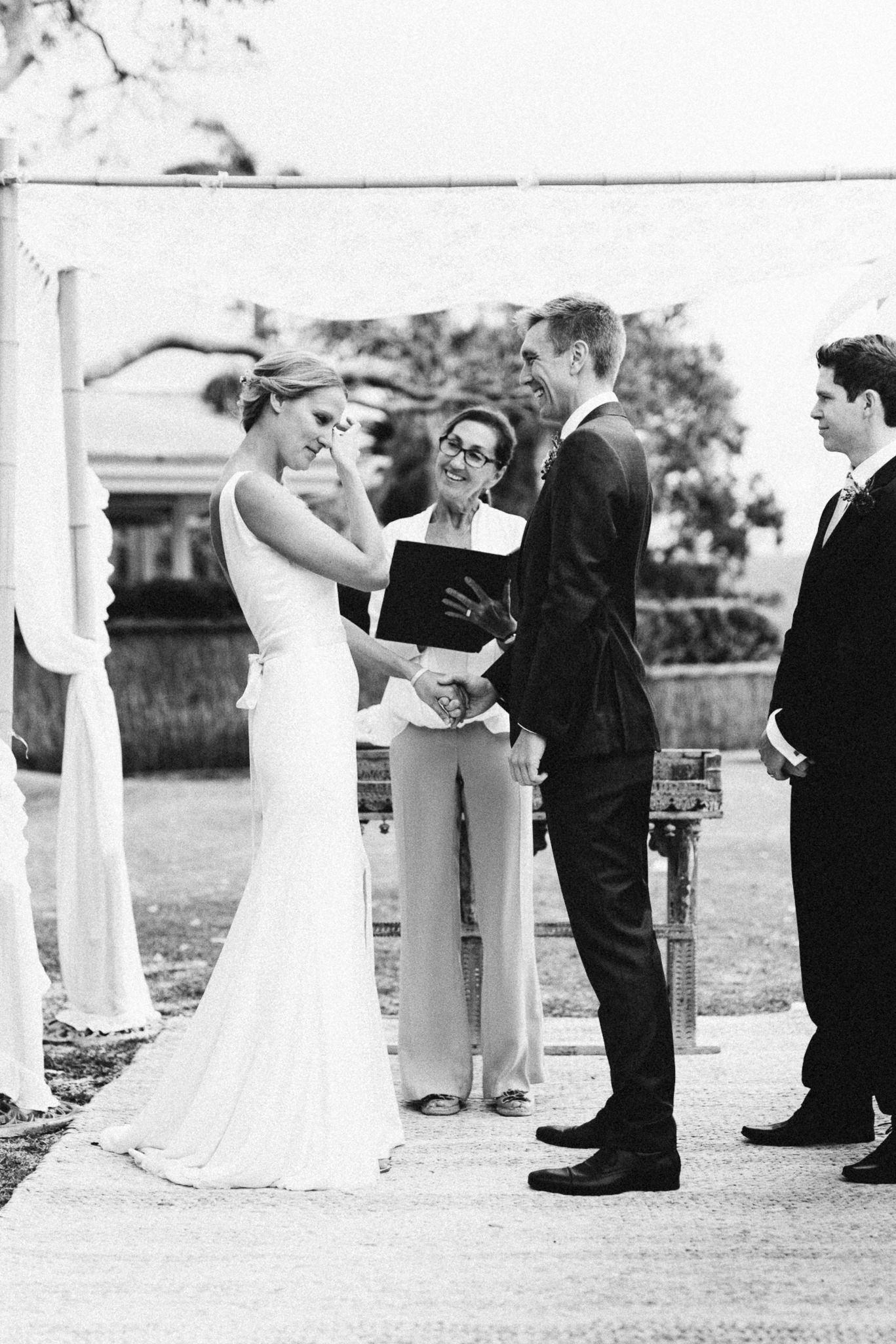 Sydney Wedding Photographer (67 of 182).jpg