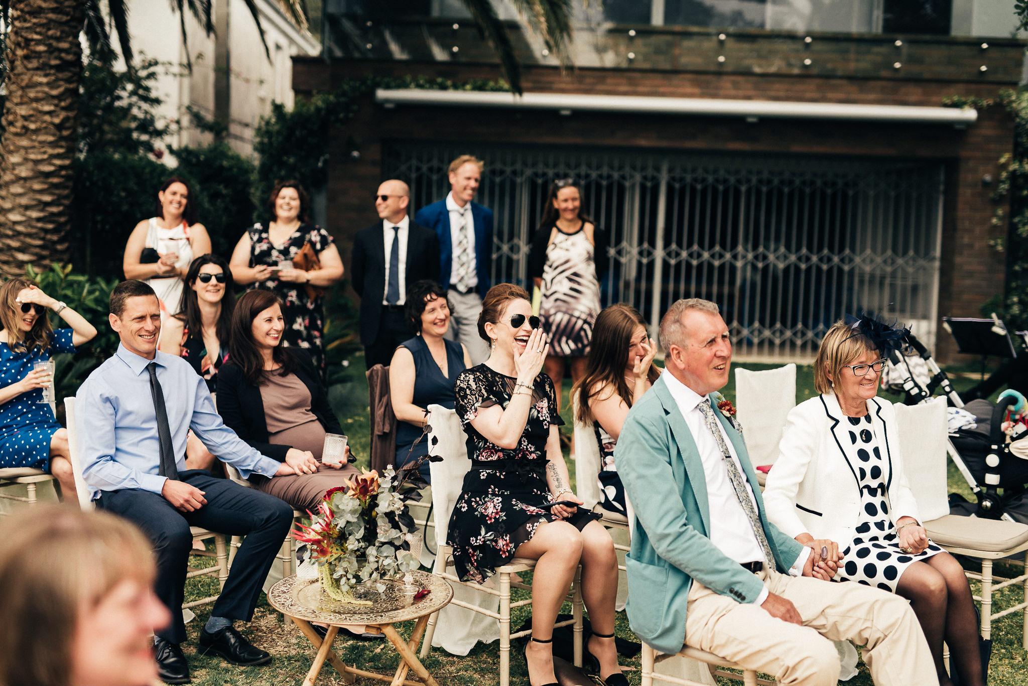 Sydney Wedding Photographer (70 of 182).jpg