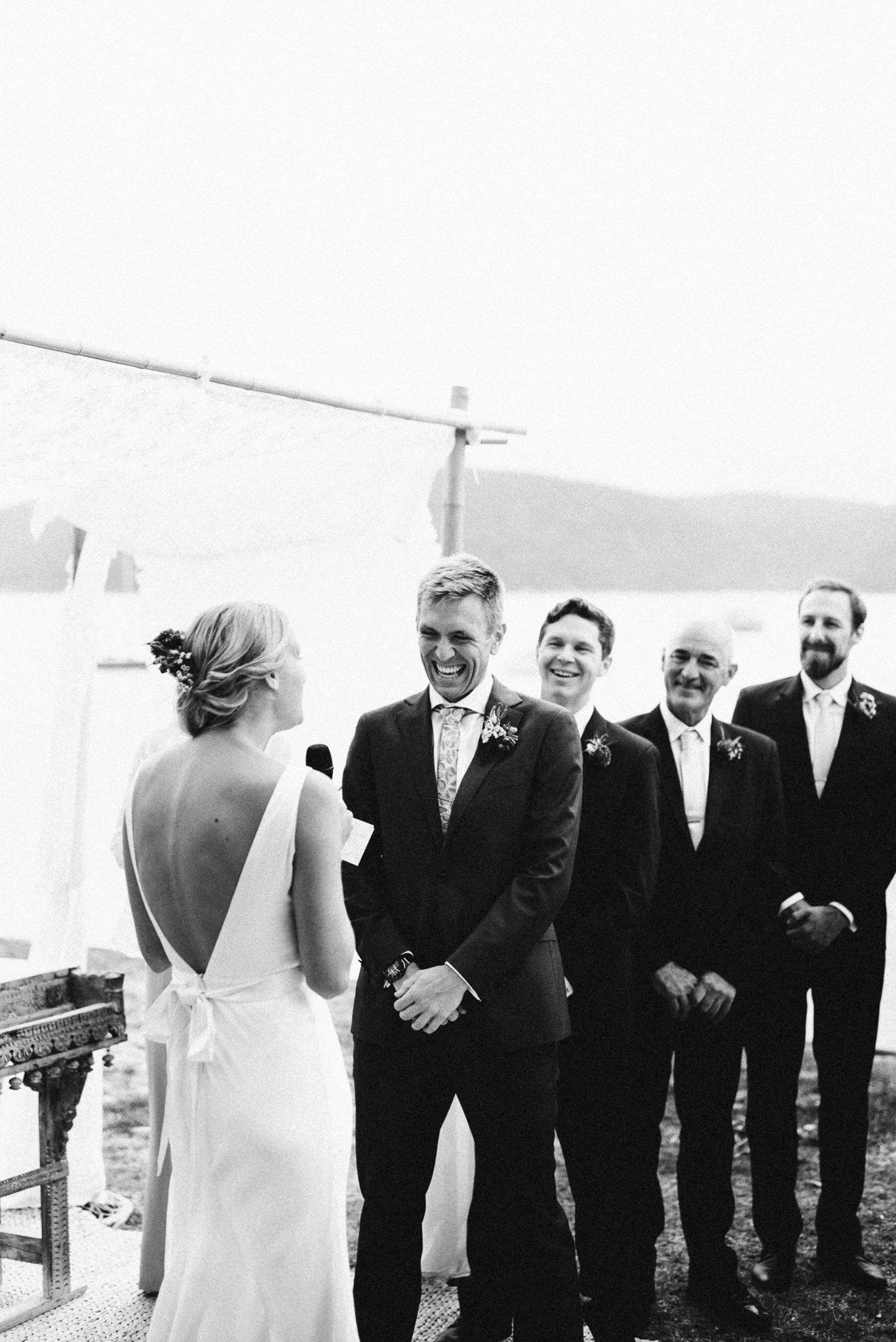 Sydney Wedding Photographer (71 of 182).jpg