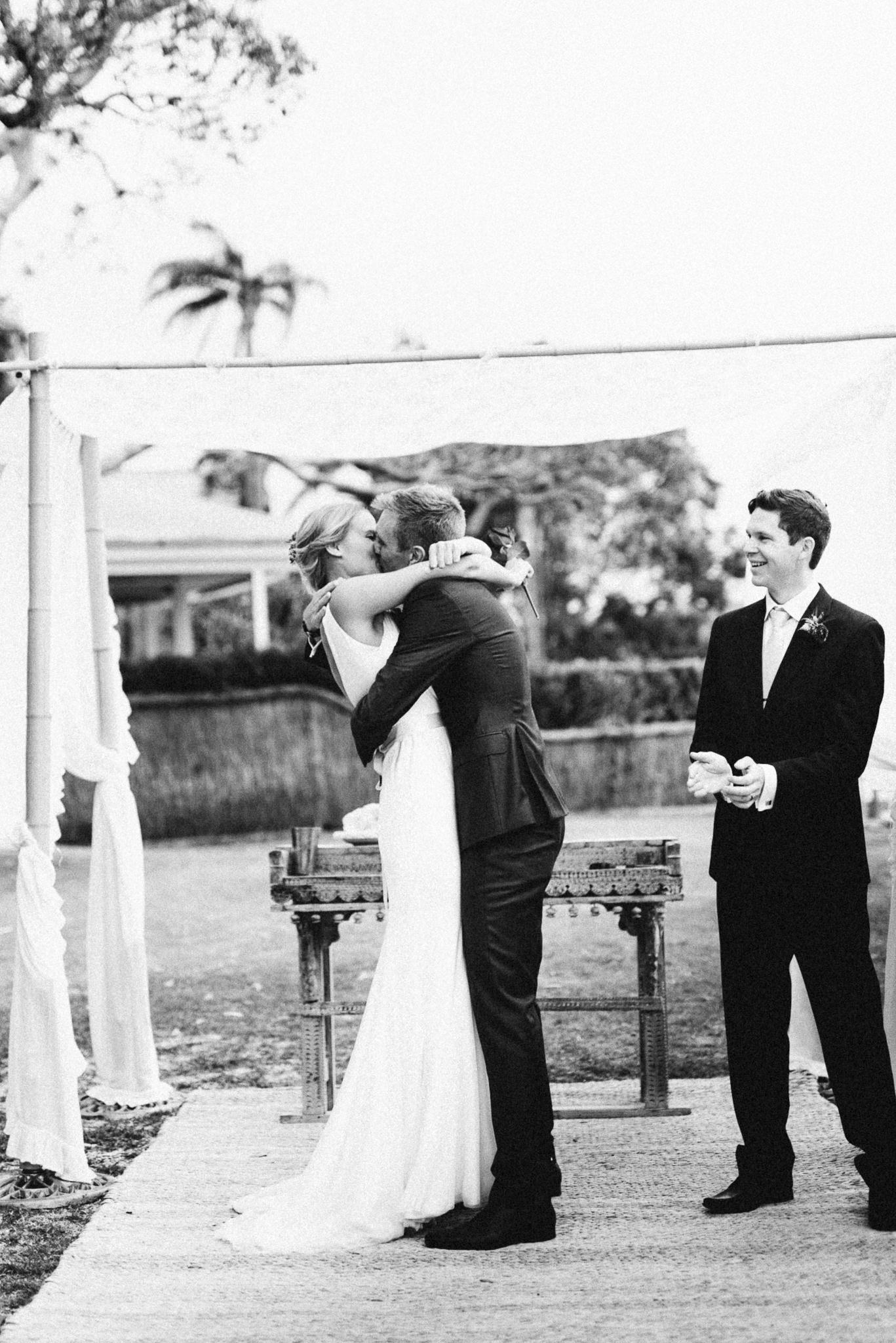 Sydney Wedding Photographer (75 of 182).jpg