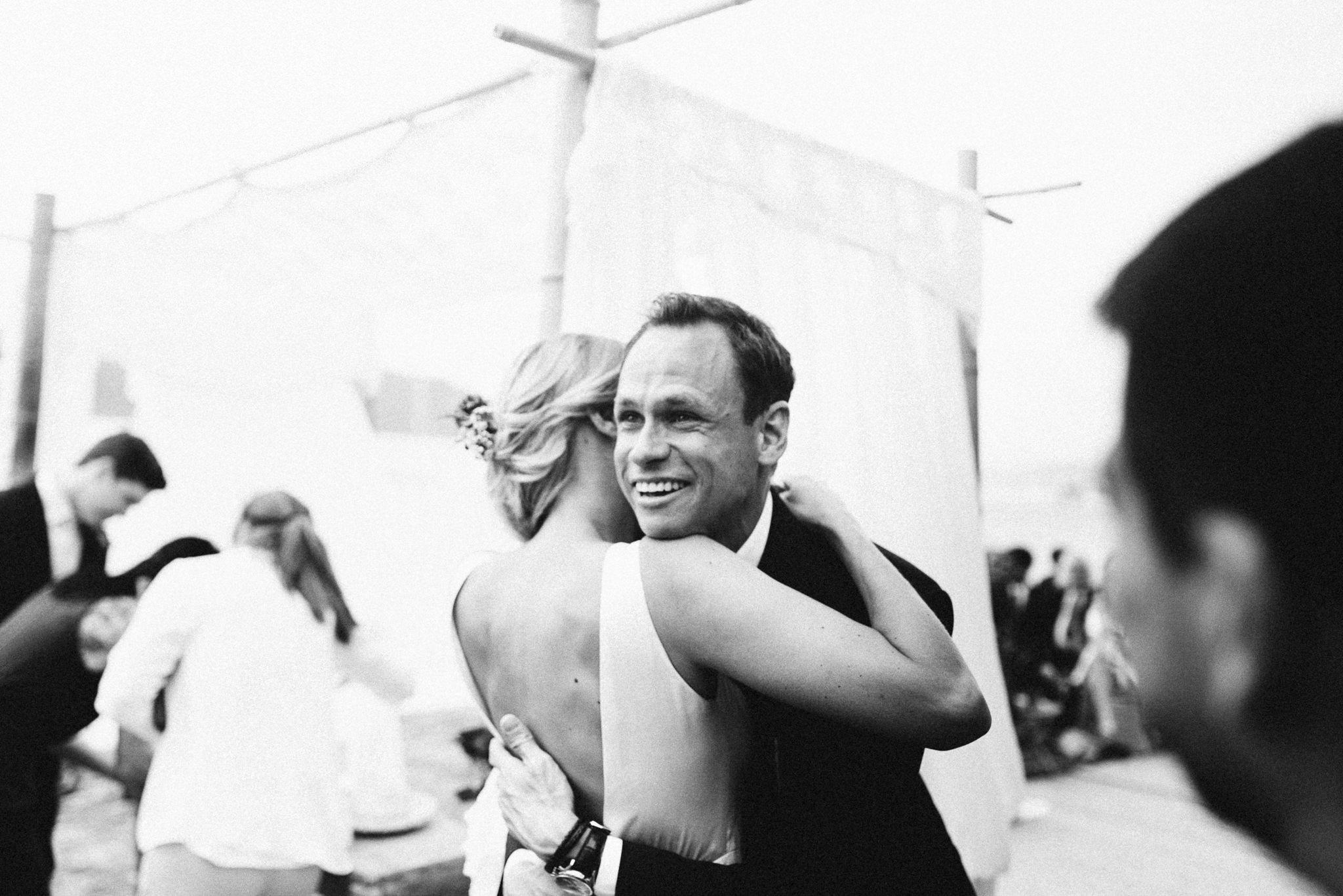 Sydney Wedding Photographer (80 of 182).jpg