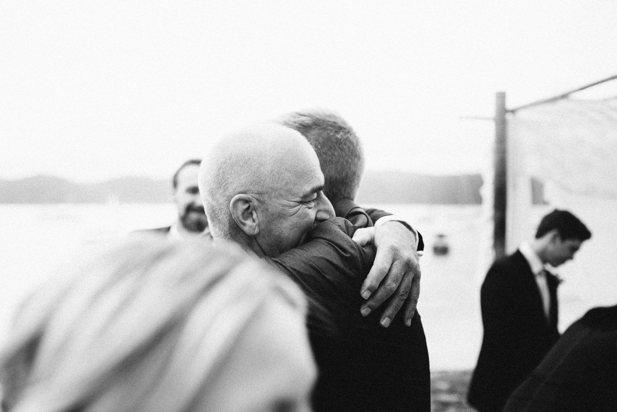 Sydney Wedding Photographer (81 of 182).jpg