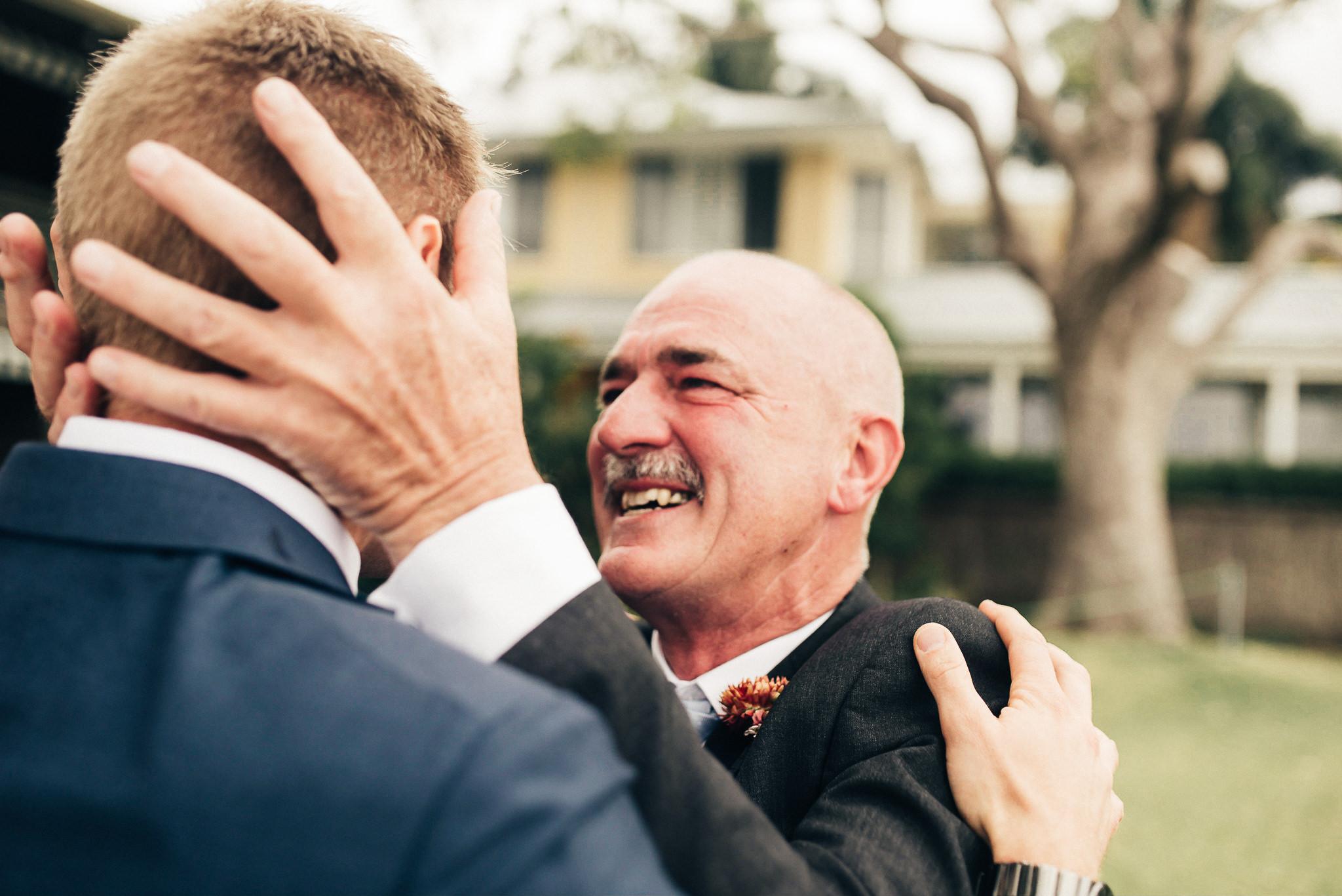 Sydney Wedding Photographer (87 of 182).jpg