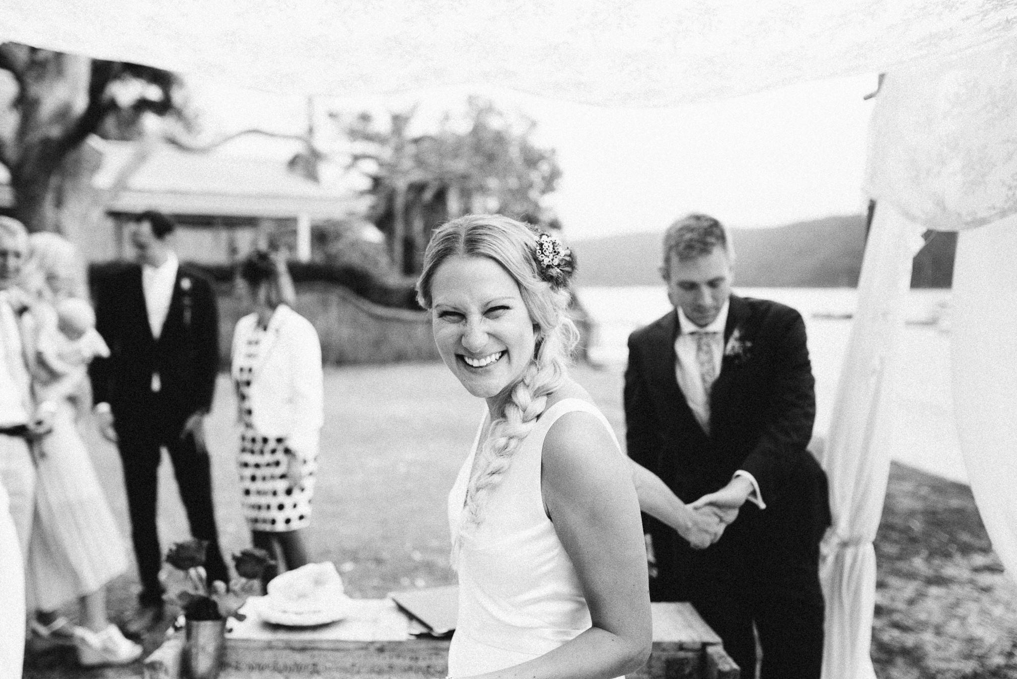 Sydney Wedding Photographer (89 of 182).jpg