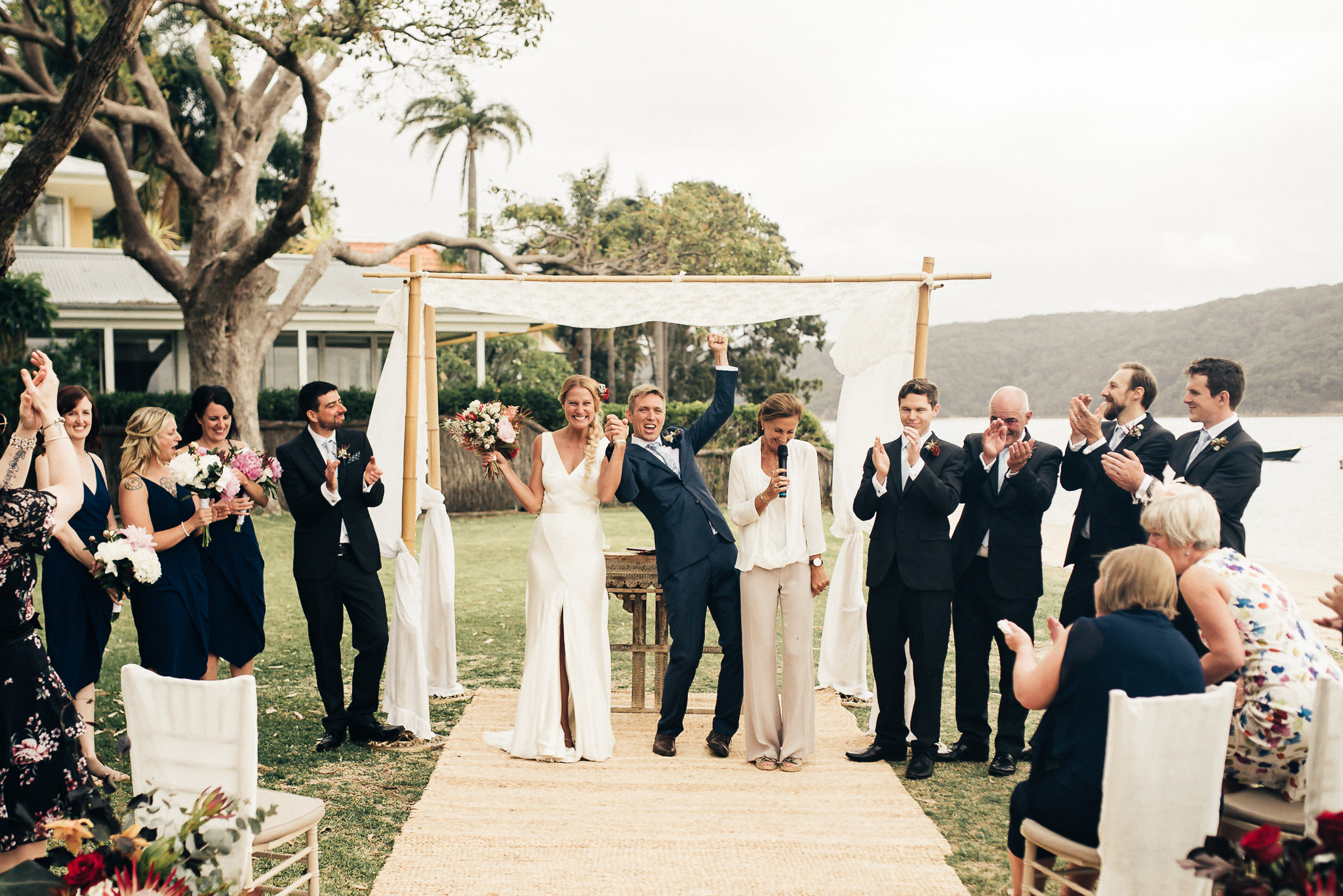 Sydney Wedding Photographer (90 of 182).jpg