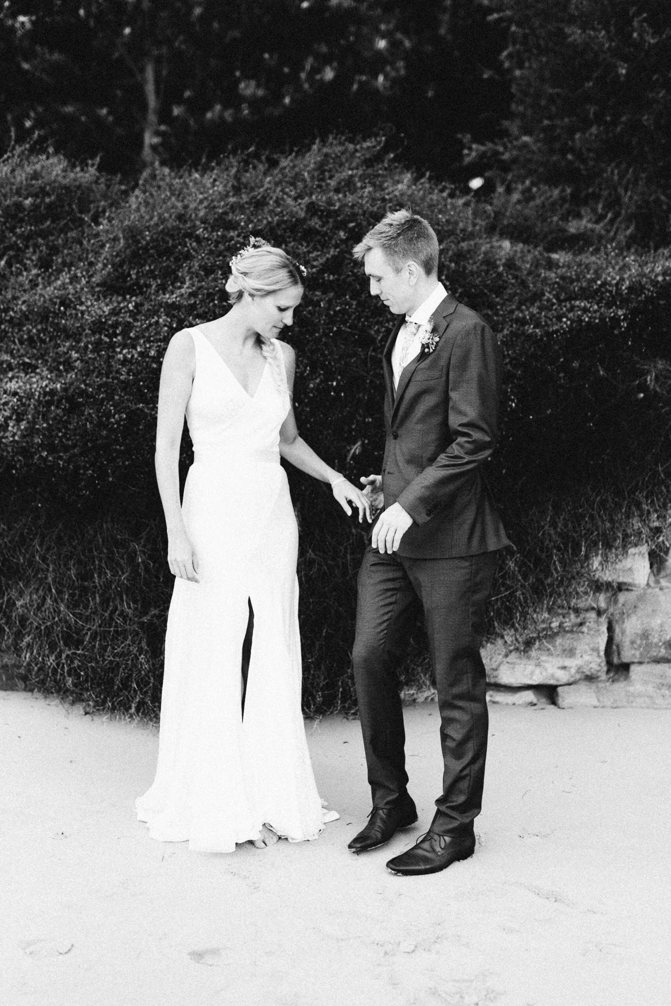 Sydney Wedding Photographer (104 of 182).jpg