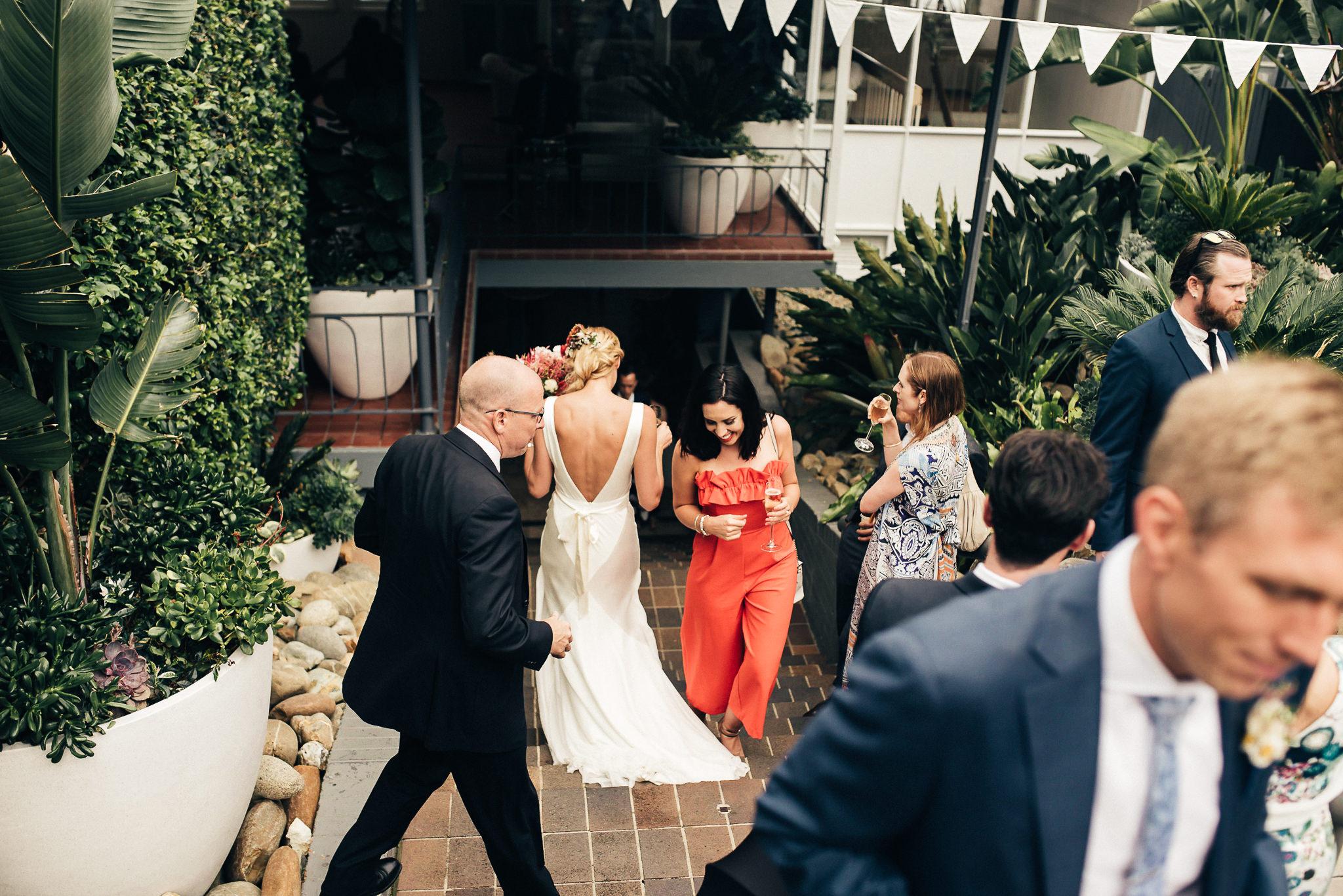 Sydney Wedding Photographer (112 of 182).jpg