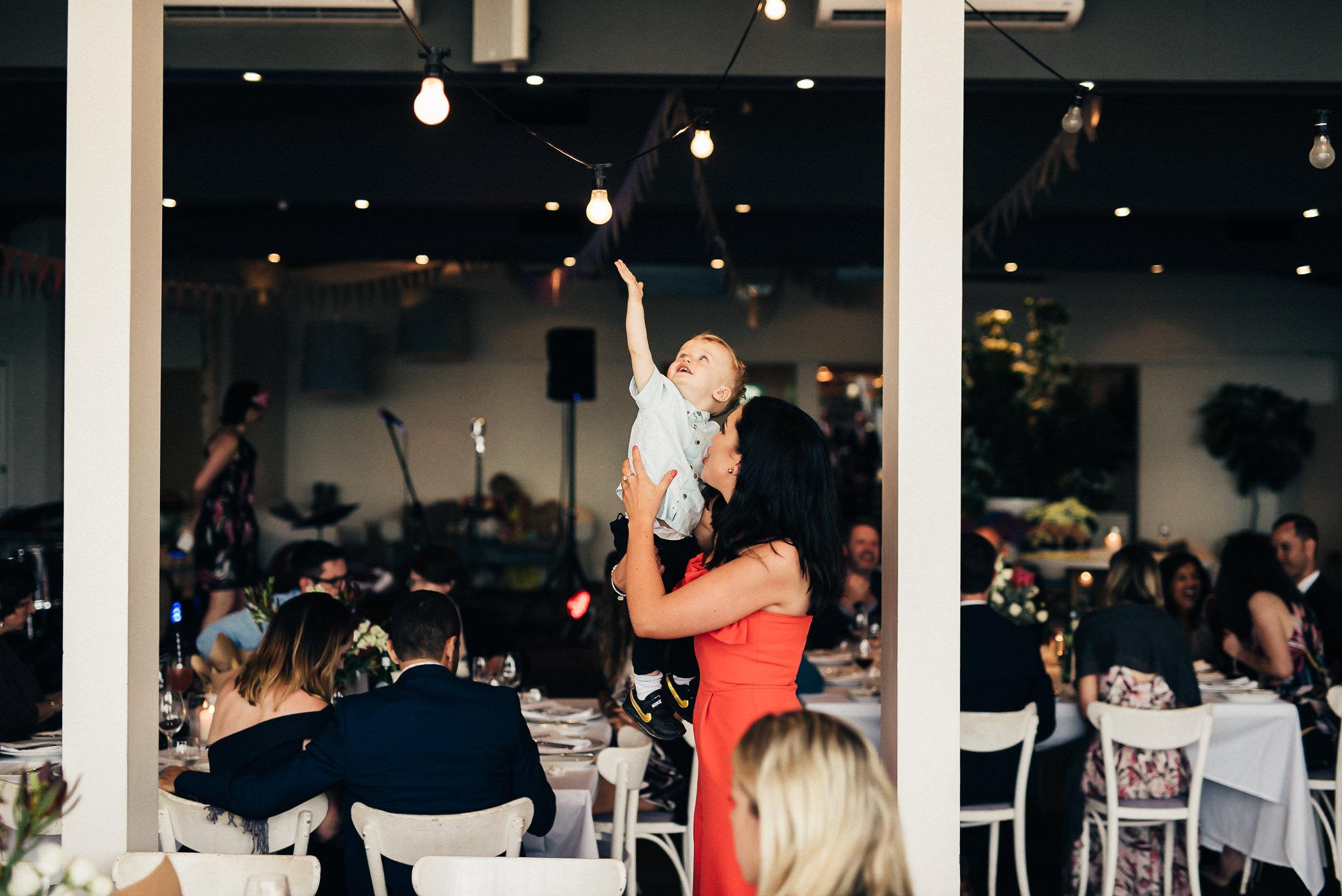 Sydney Wedding Photographer (113 of 182).jpg