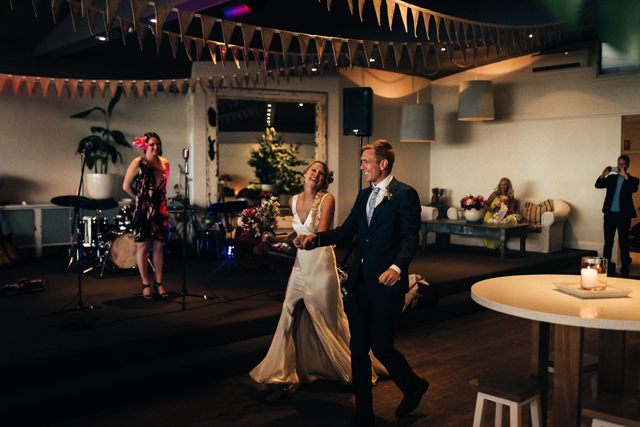 Sydney Wedding Photographer (114 of 182).jpg