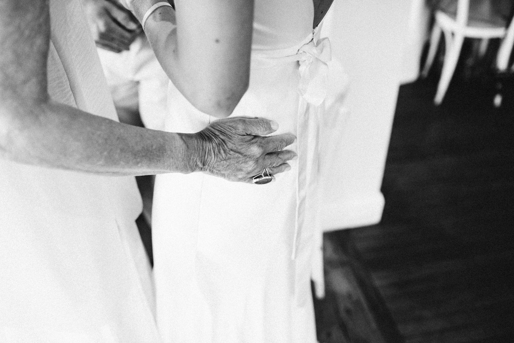 Sydney Wedding Photographer (117 of 182).jpg