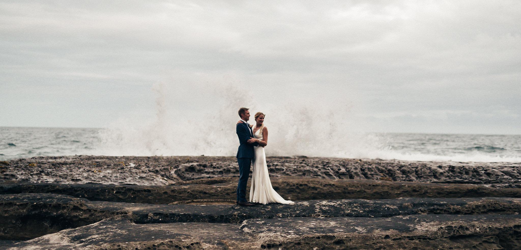 Sydney Wedding Photographer (131 of 182).jpg