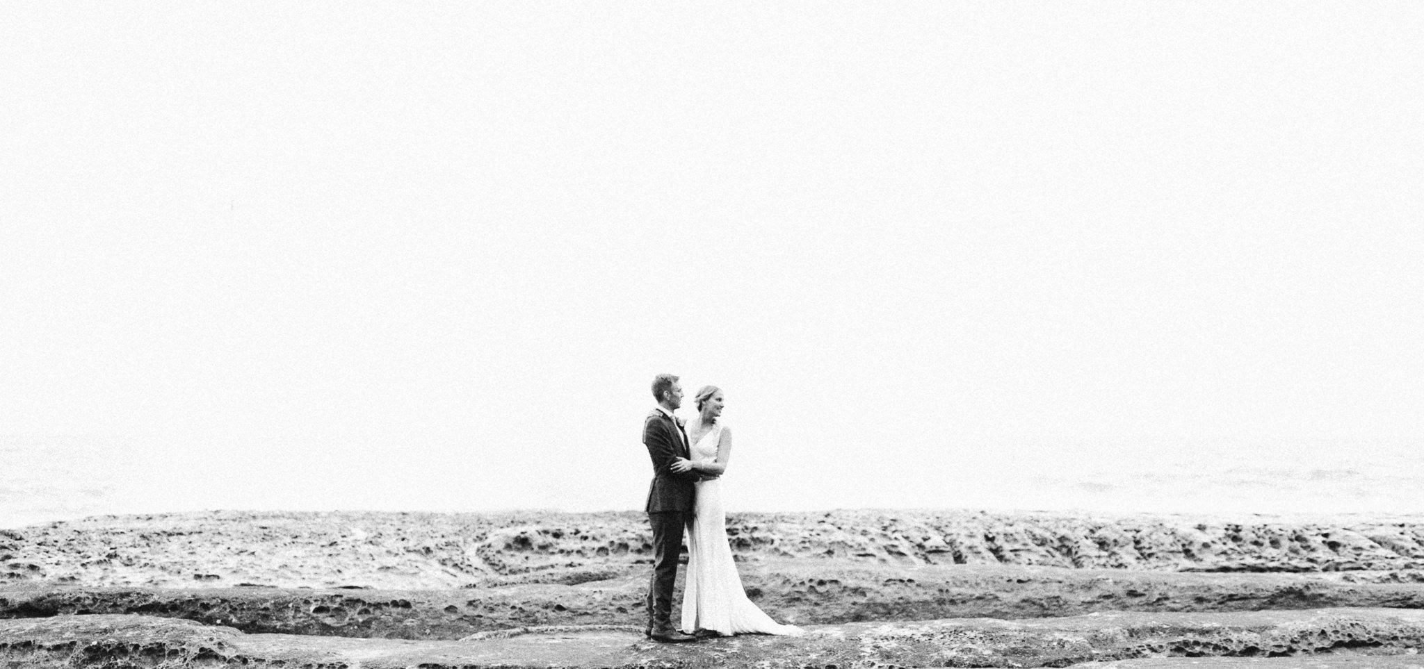 Sydney Wedding Photographer (132 of 182).jpg