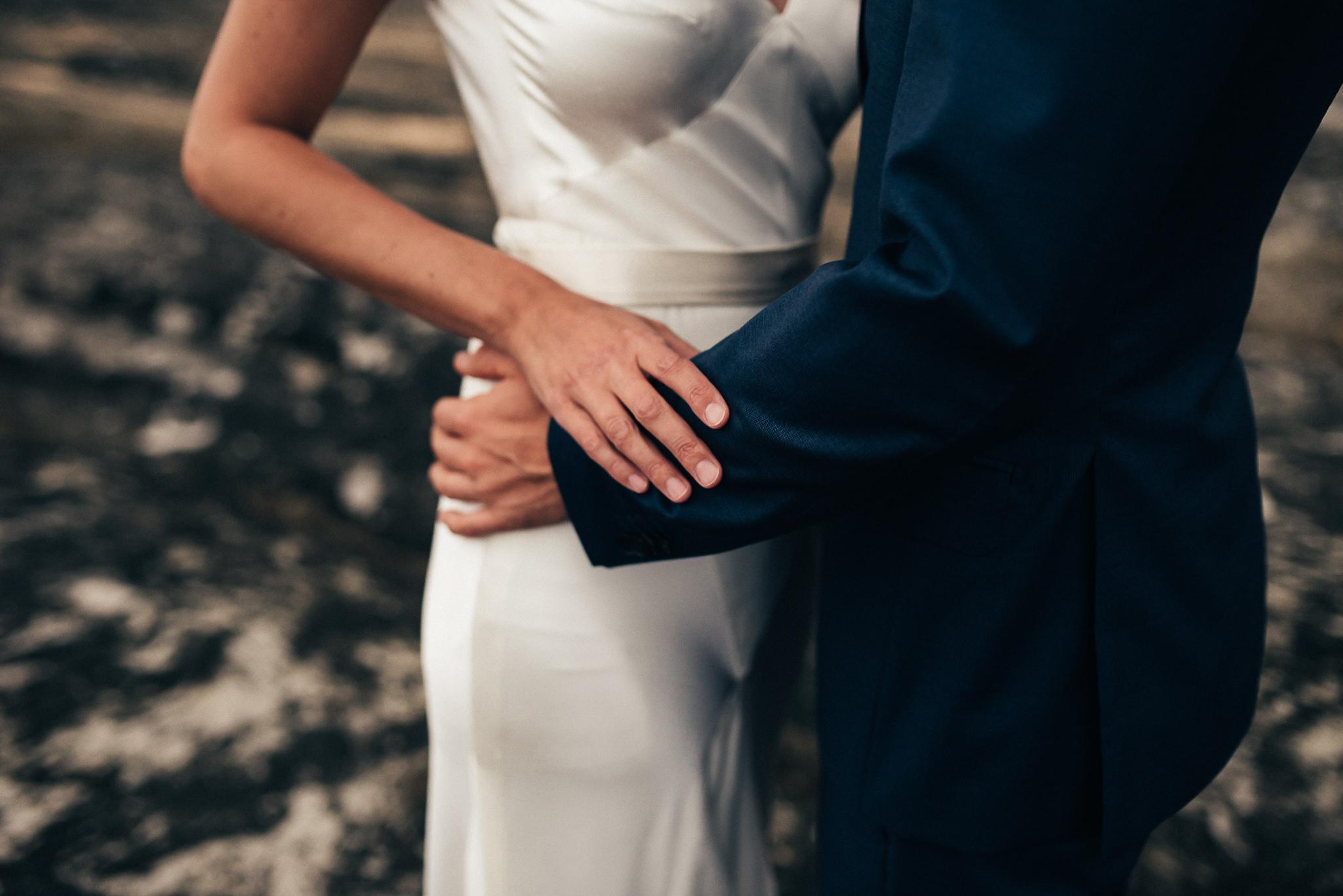 Sydney Wedding Photographer (134 of 182).jpg