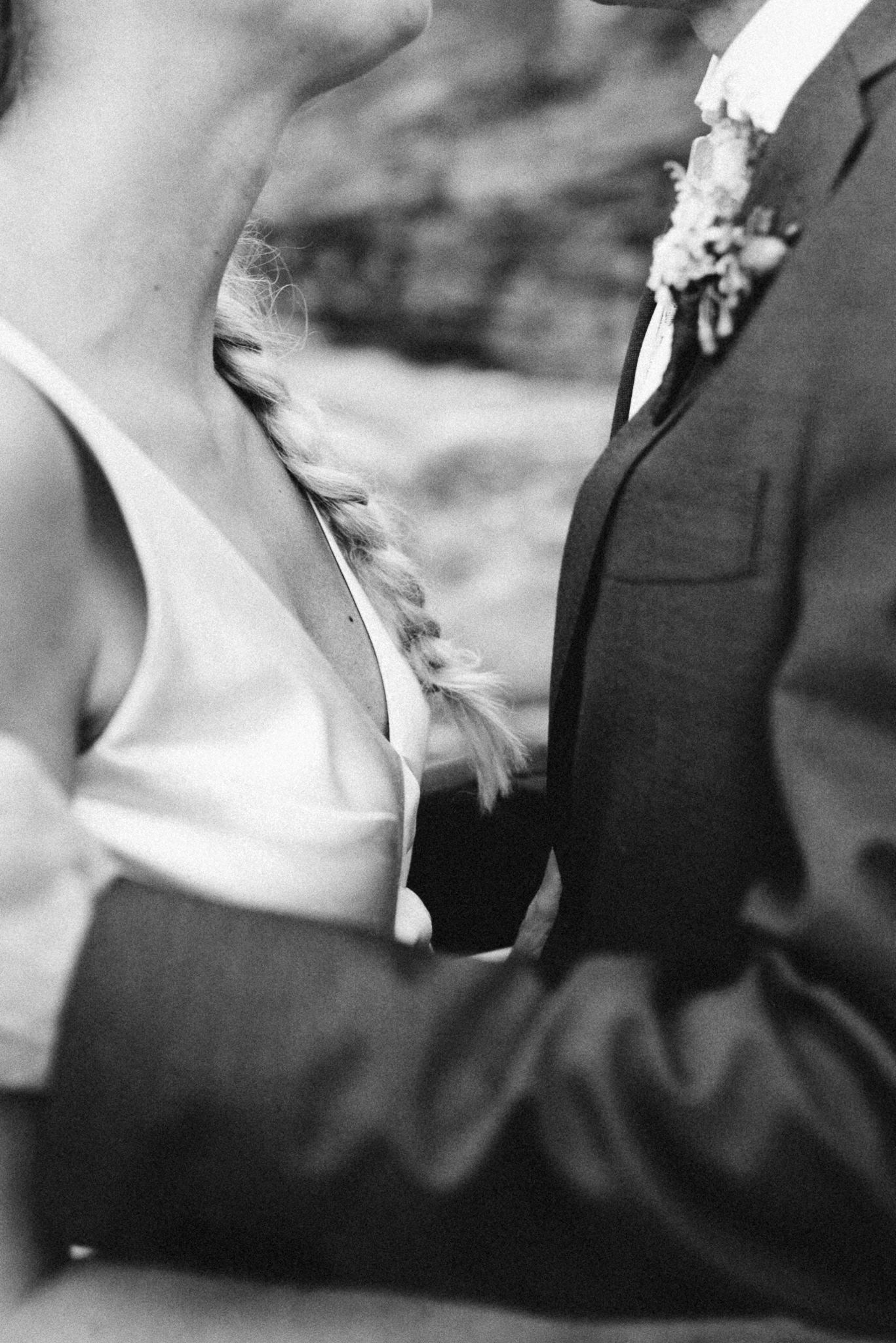 Sydney Wedding Photographer (135 of 182).jpg