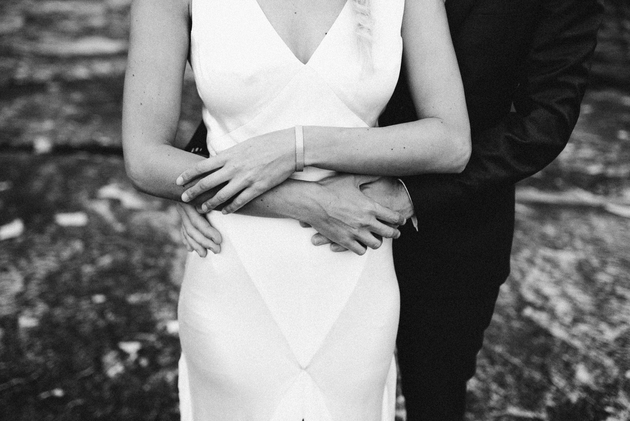 Sydney Wedding Photographer (137 of 182).jpg