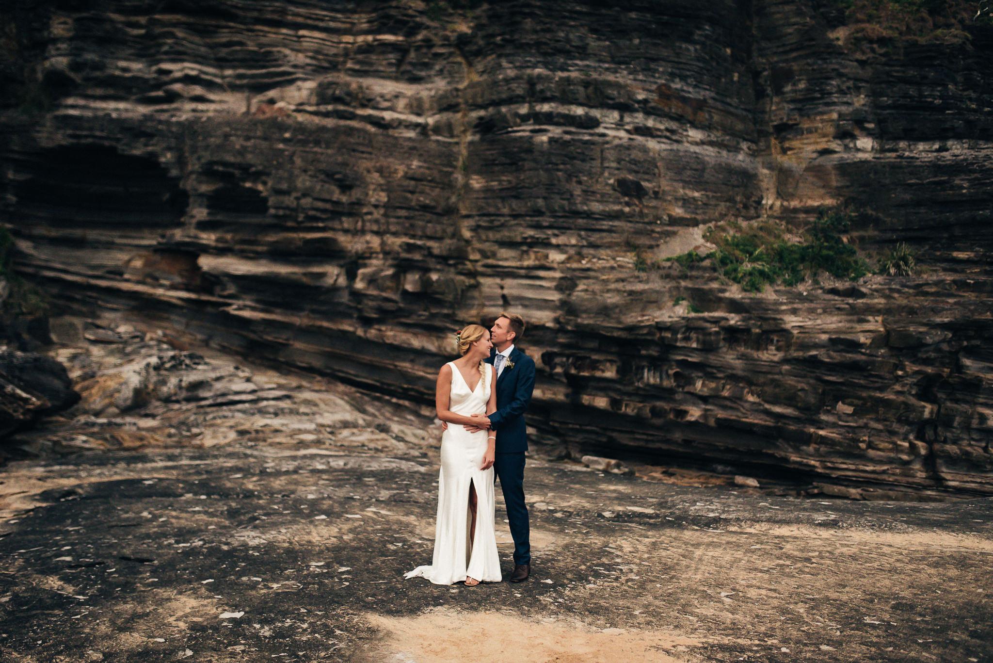 Sydney Wedding Photographer (140 of 182).jpg