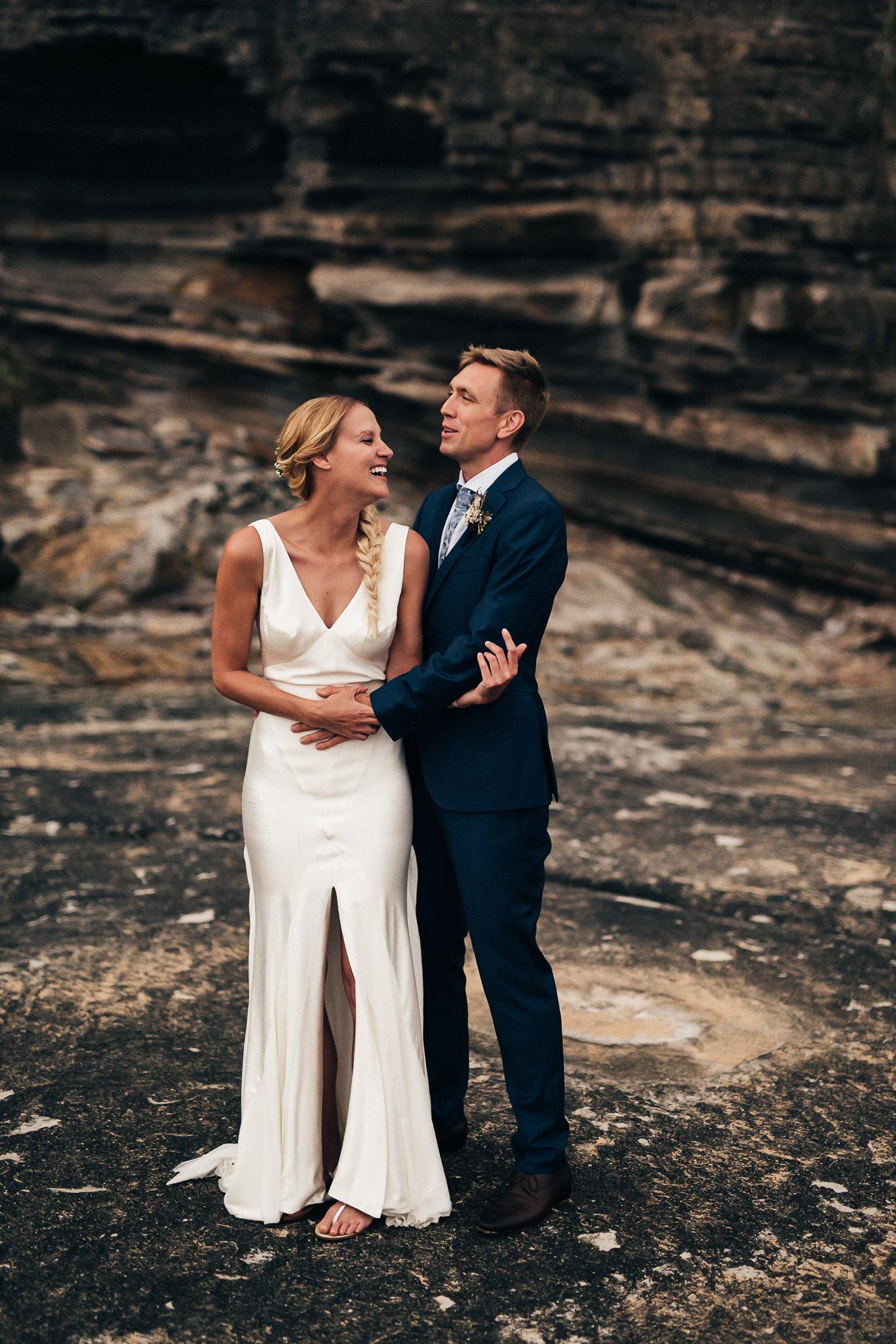 Sydney Wedding Photographer (141 of 182).jpg