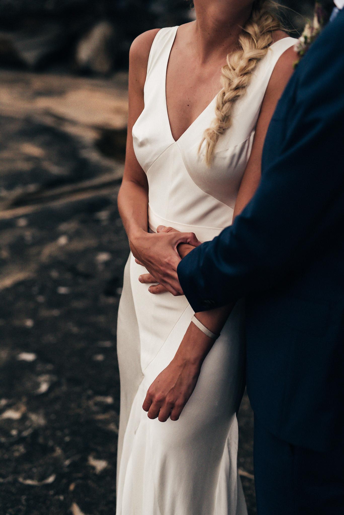 Sydney Wedding Photographer (144 of 182).jpg