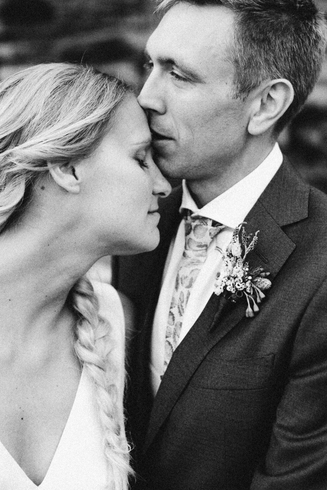 Sydney Wedding Photographer (150 of 182).jpg