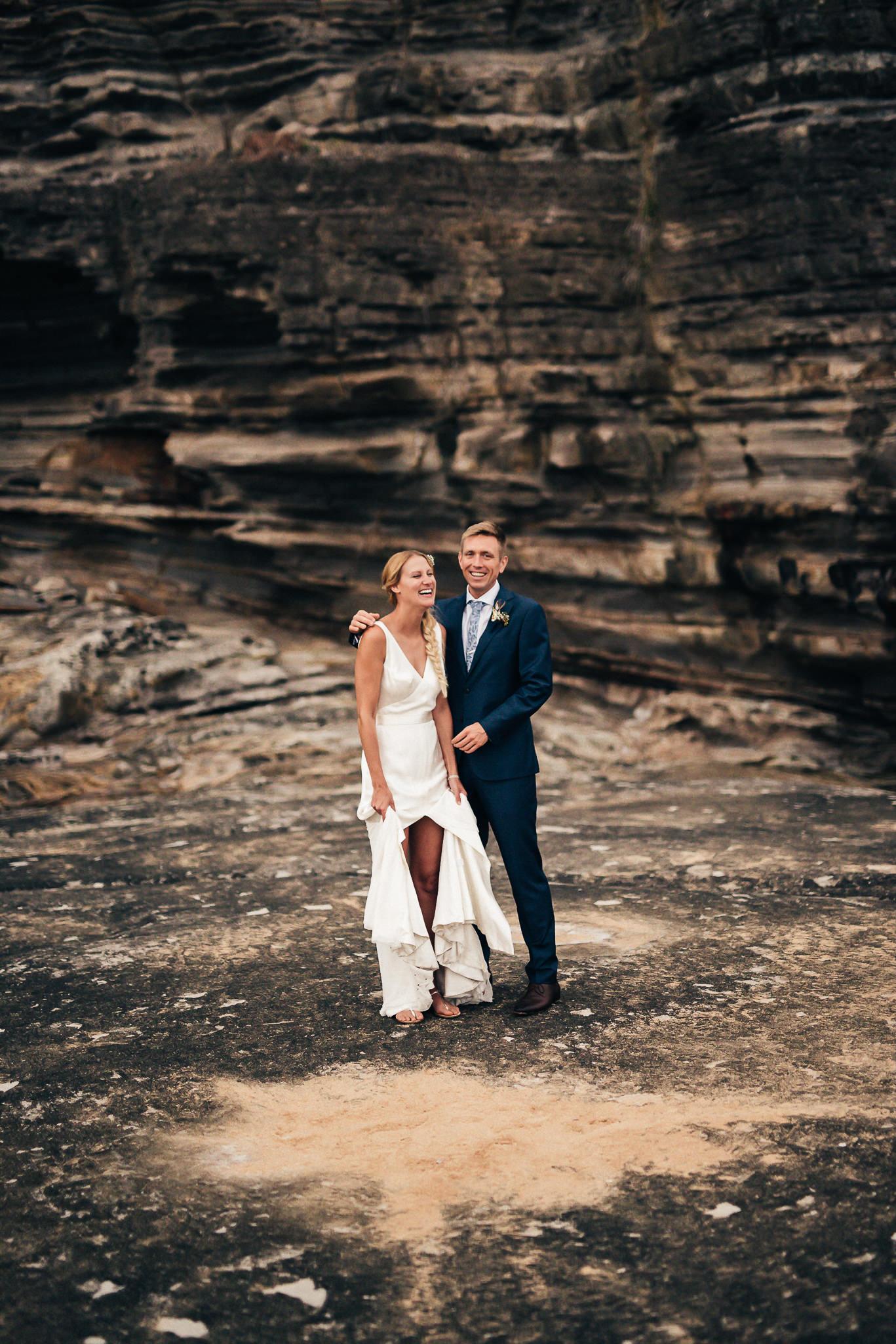 Sydney Wedding Photographer (152 of 182).jpg