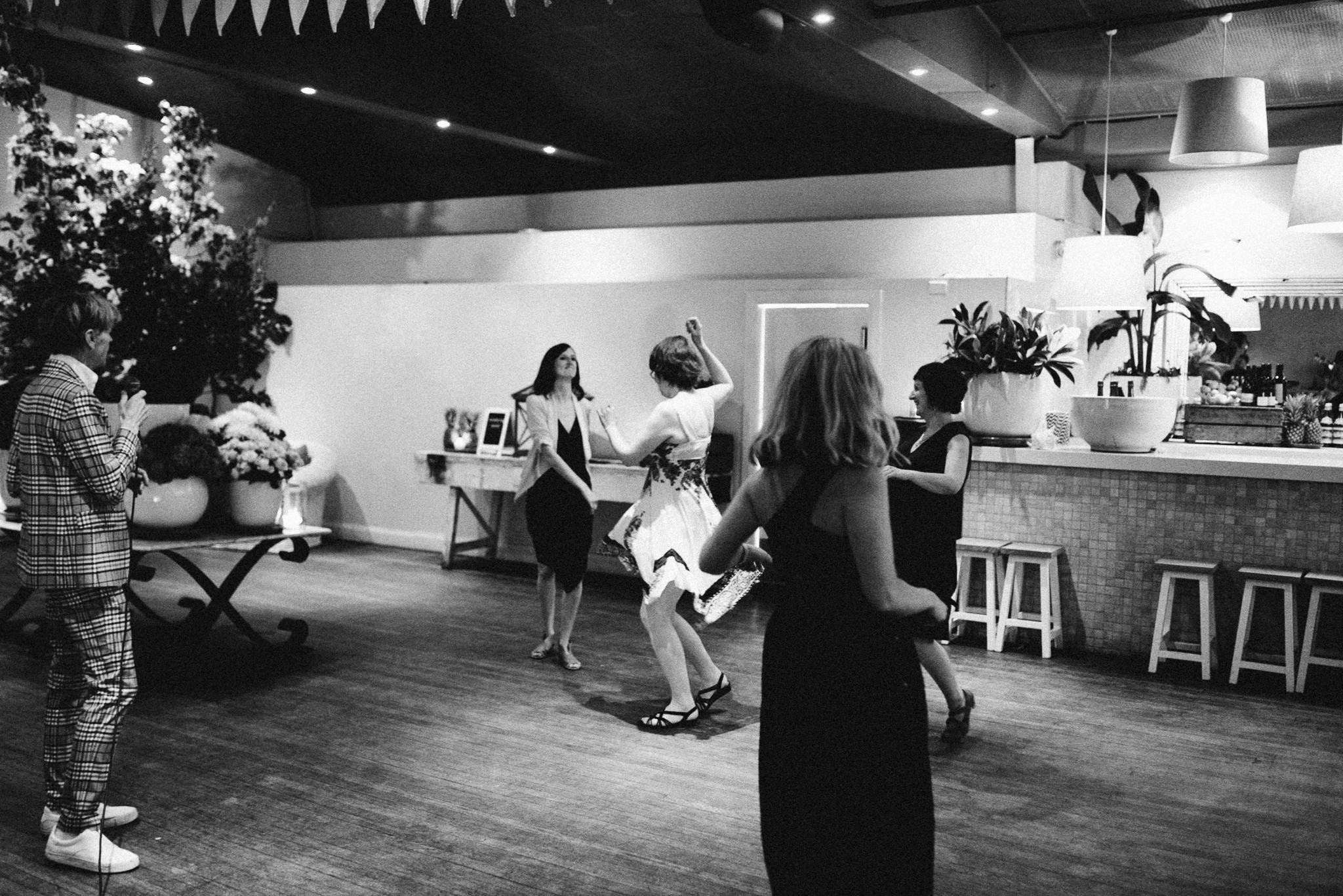 Sydney Wedding Photographer (157 of 182).jpg