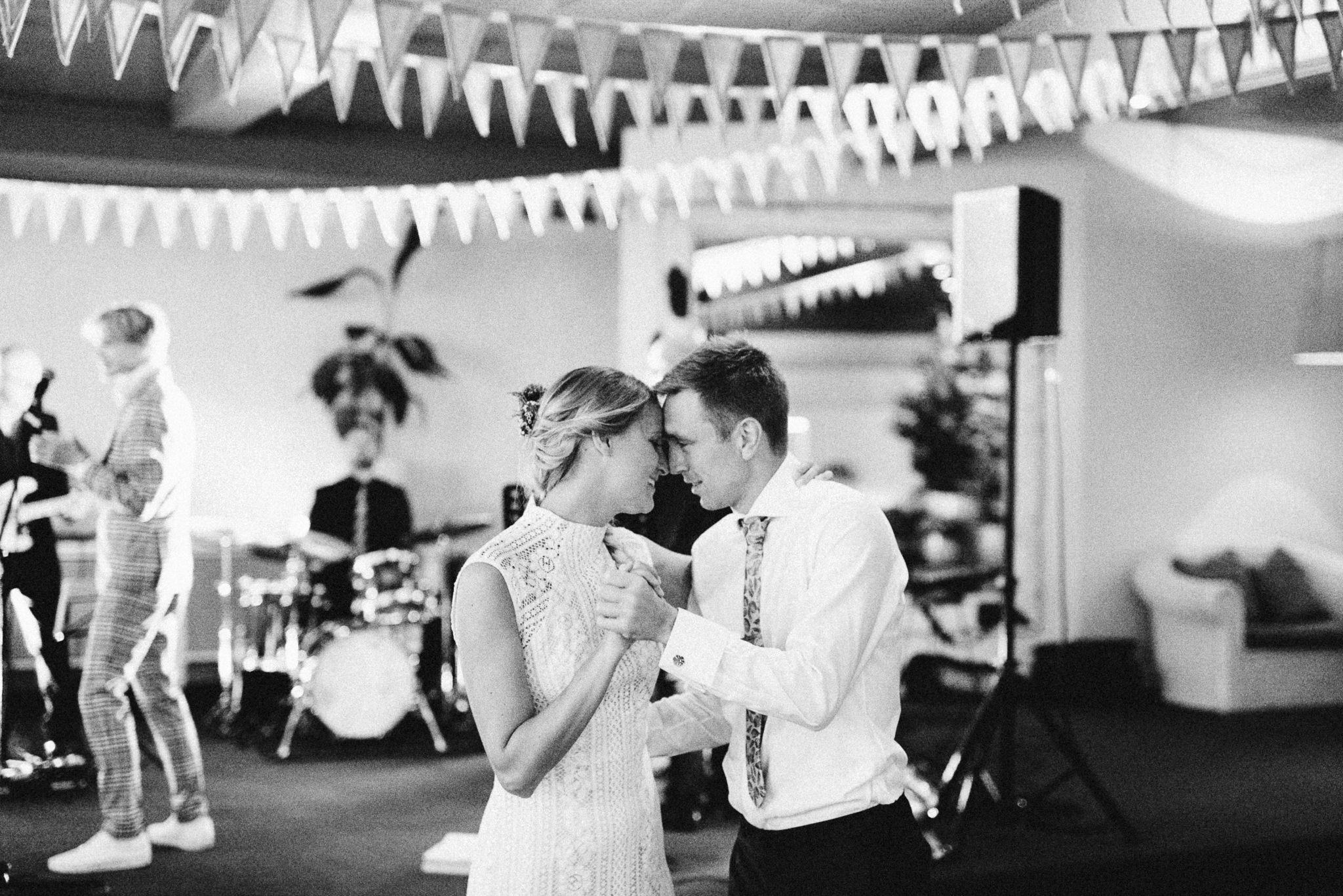 Sydney Wedding Photographer (166 of 182).jpg