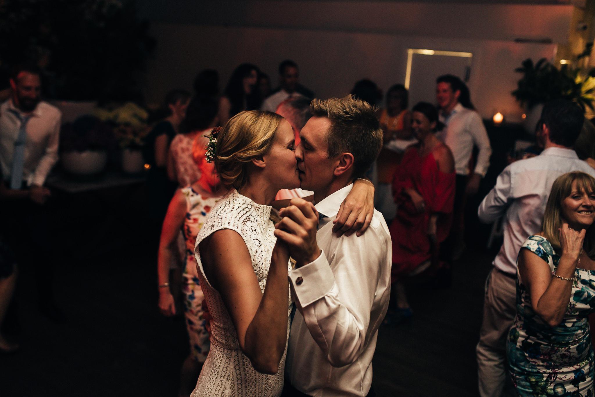Sydney Wedding Photographer (182 of 182).jpg